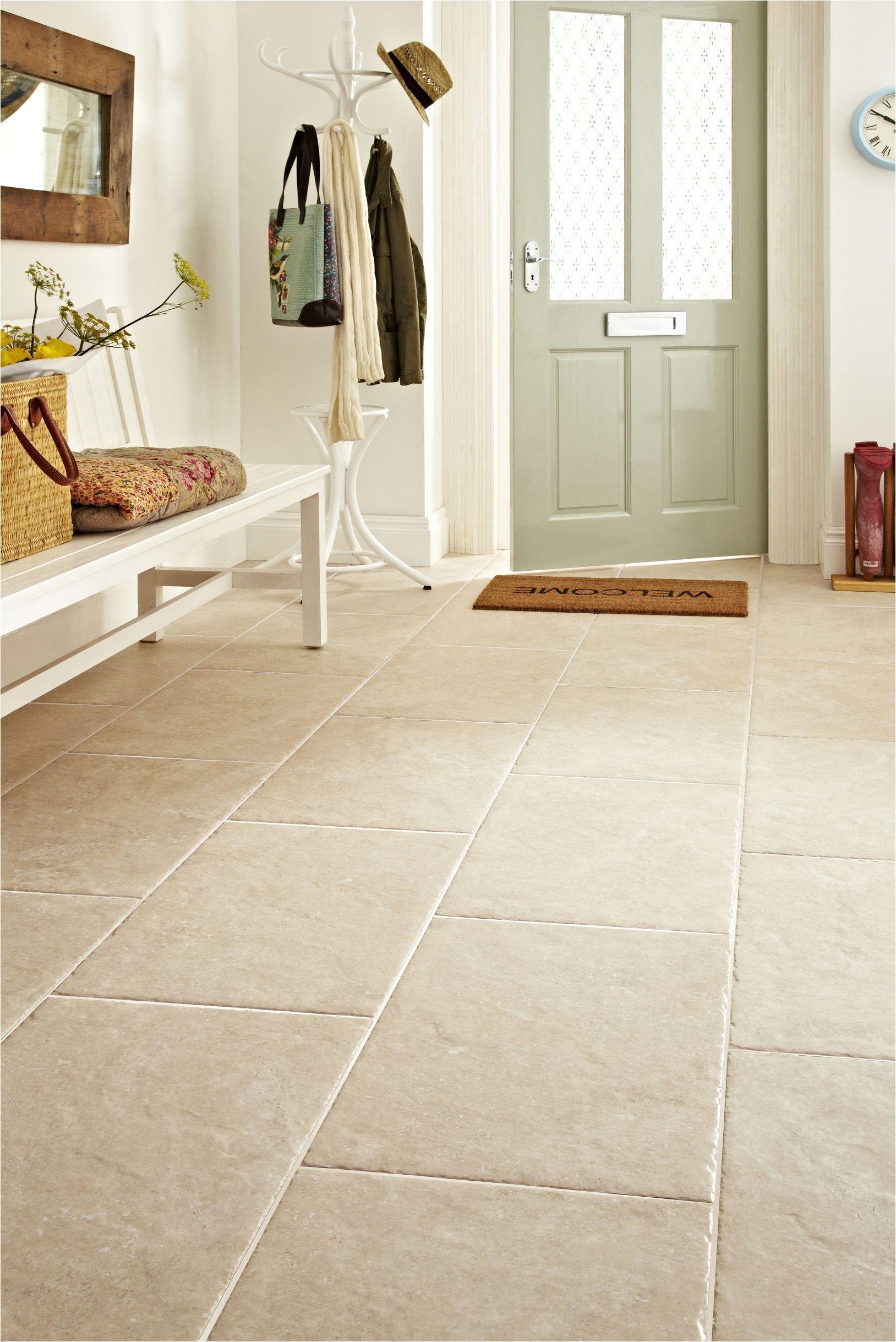 Tile Flooring Longview Tx Devon Bone From topps Tiles Potential for the Dining Room Floor
