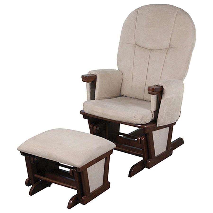 Toys R Us Rocking Chair Australia Childcare Wooden Glider Walnut Babiesrus Australia Baby Room