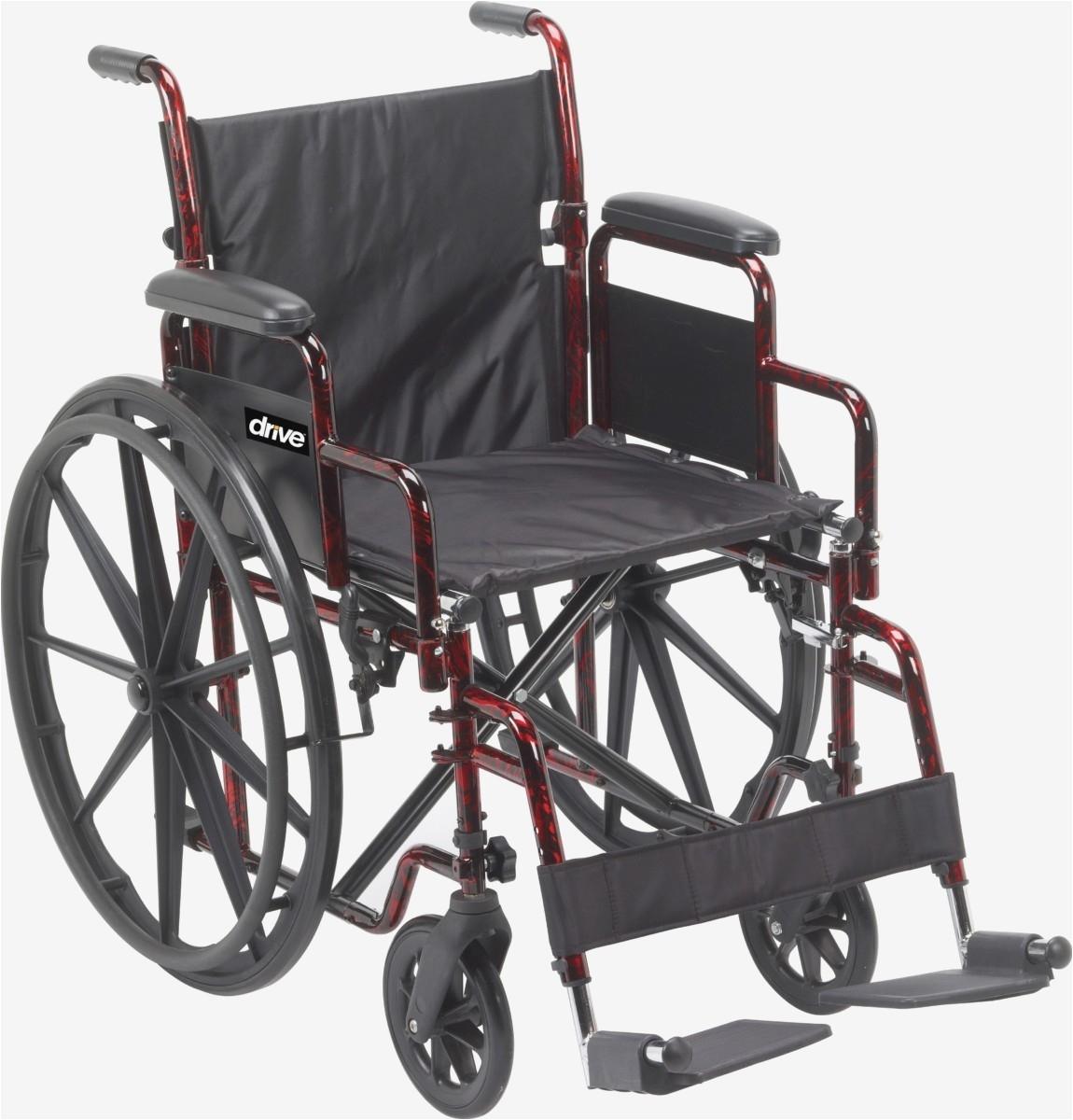 23 minimalist transport chairs lightweight elegant chair furniture decorating style ideas