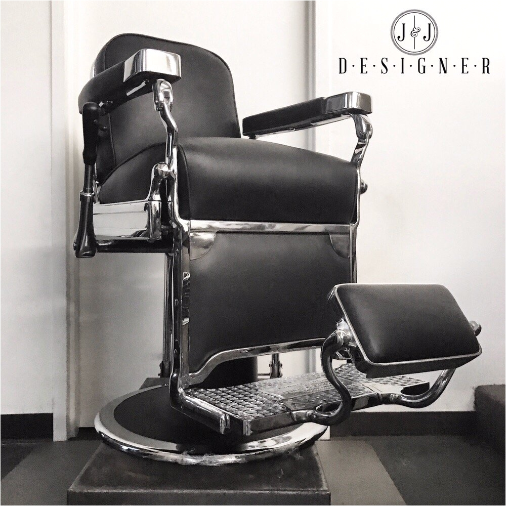 Used Barber Chairs for Sale In atlanta Jj Designer Cosmetics Beauty Supply 811 E G St Wilmington