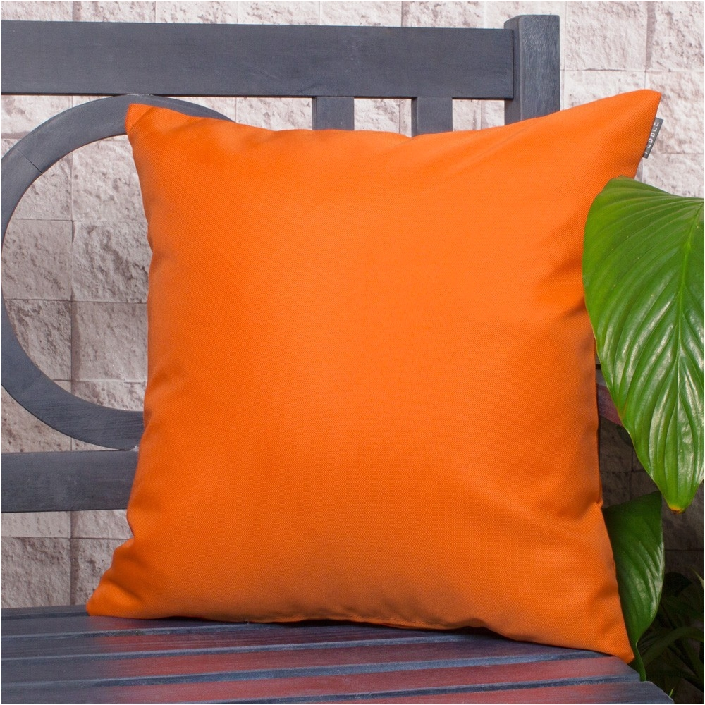 Velvet Floor Cushions Uk Buy Plain Outdoor Cushions Garden Cushion Beanbag Bazaar