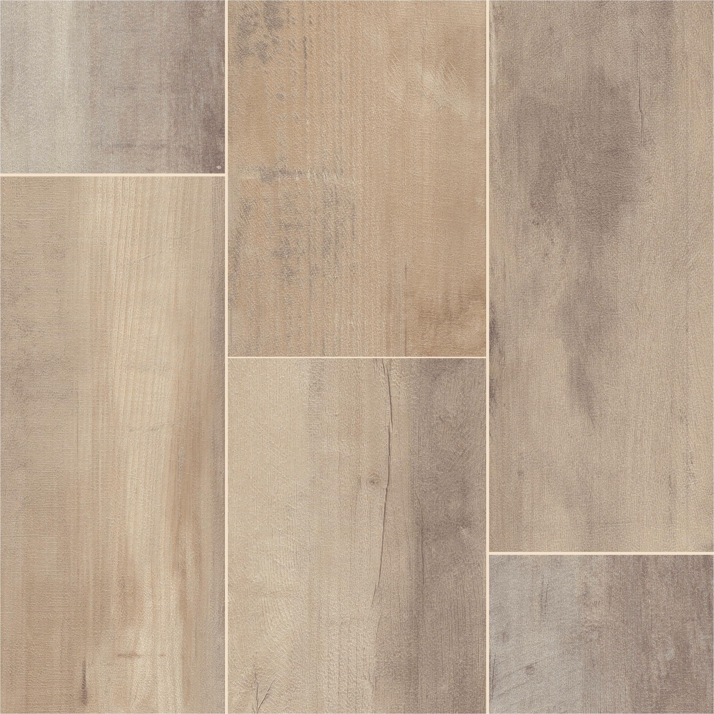 Vinyl Plank Stick Down Flooring Mohawk Frosted Blush 8 78 Wide Glue Down Luxury Vinyl Plank Flooring