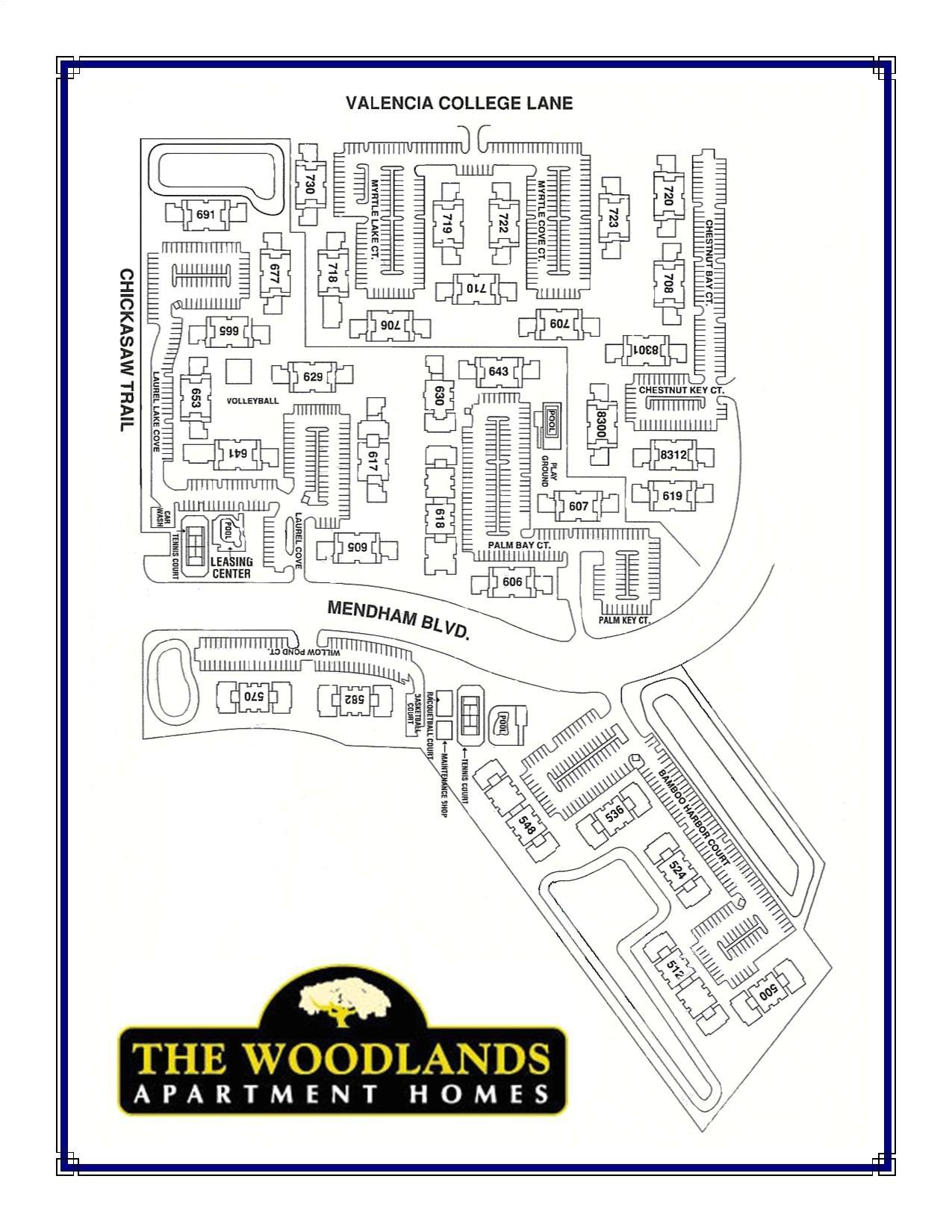 Walmart Rubber Garage Floor Mats Walmart Black Friday Floor Maps Elegant Map Neighborhood the