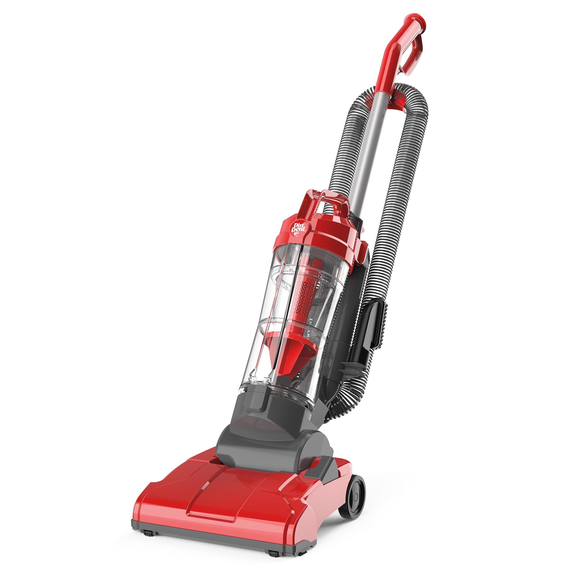 Walmart Steam Floor Mops Walmart Vacuum Cleaners Steam