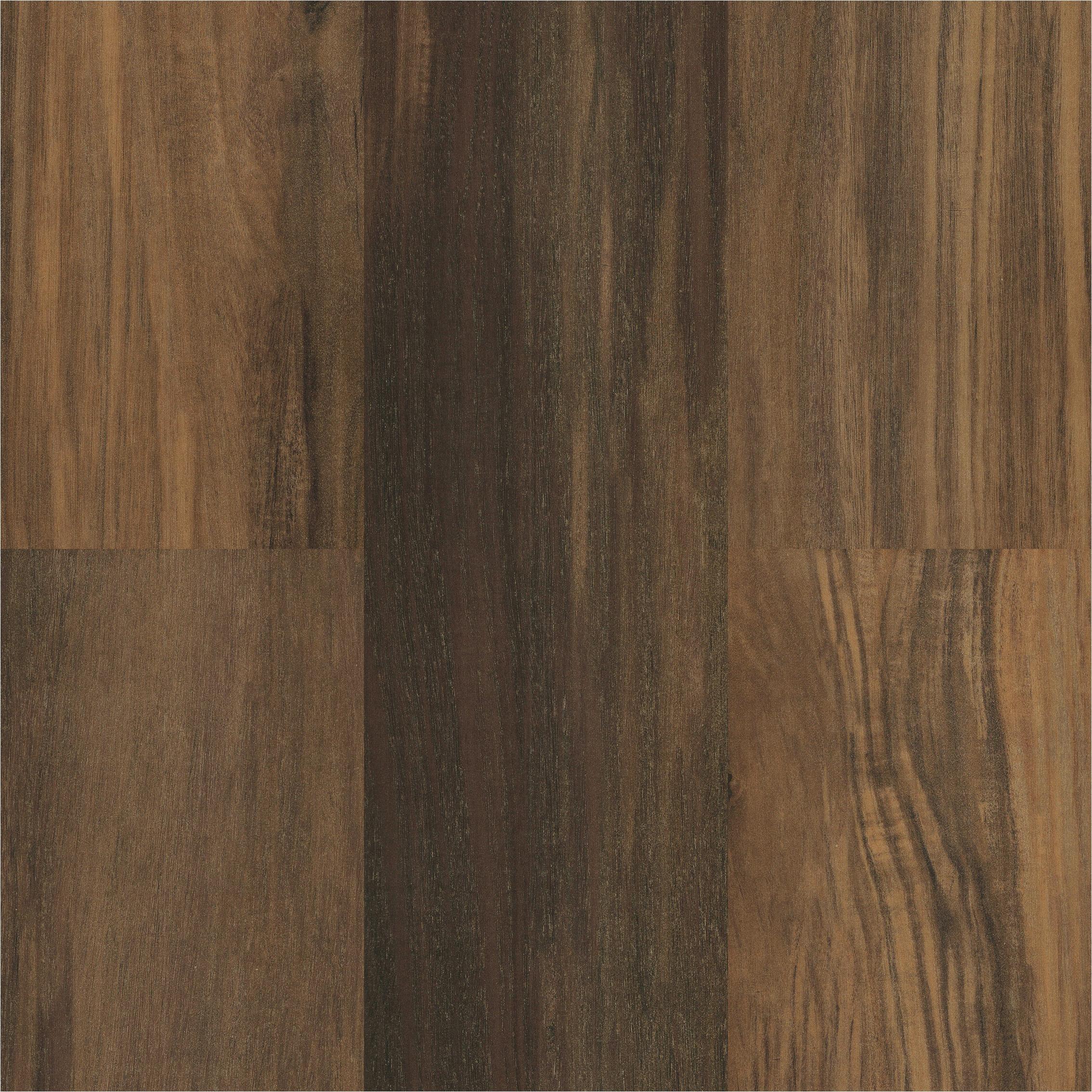 Waterproof Laminate Flooring Made In Usa Moduleo Horizon Sculpted Acacia 7 56 Luxury Vinyl Plank Flooring 60142