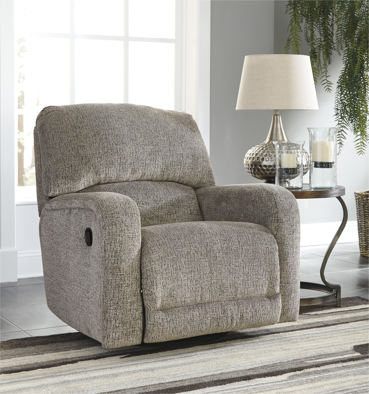 White Parson Chair Slipcovers Swivel Chair Slipcover Dining Room Chair  Slipcovers White Elegant