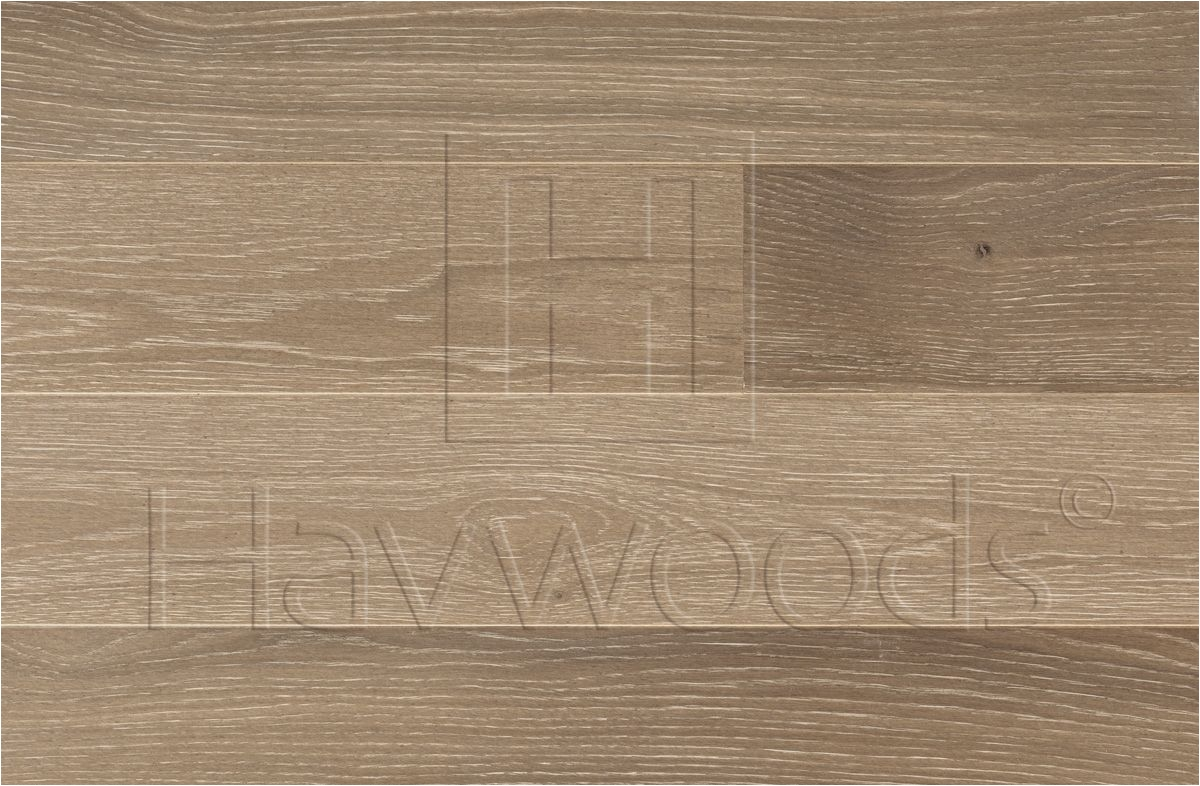 White Washed Engineered Wood Flooring Hw656 Europlank Oak Trend Select Grade 180mm Engineered Wood