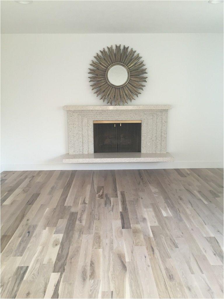 White Washed Engineered Wood Flooring Whitewashed White Oak Choosing Hardwood withheart Floors