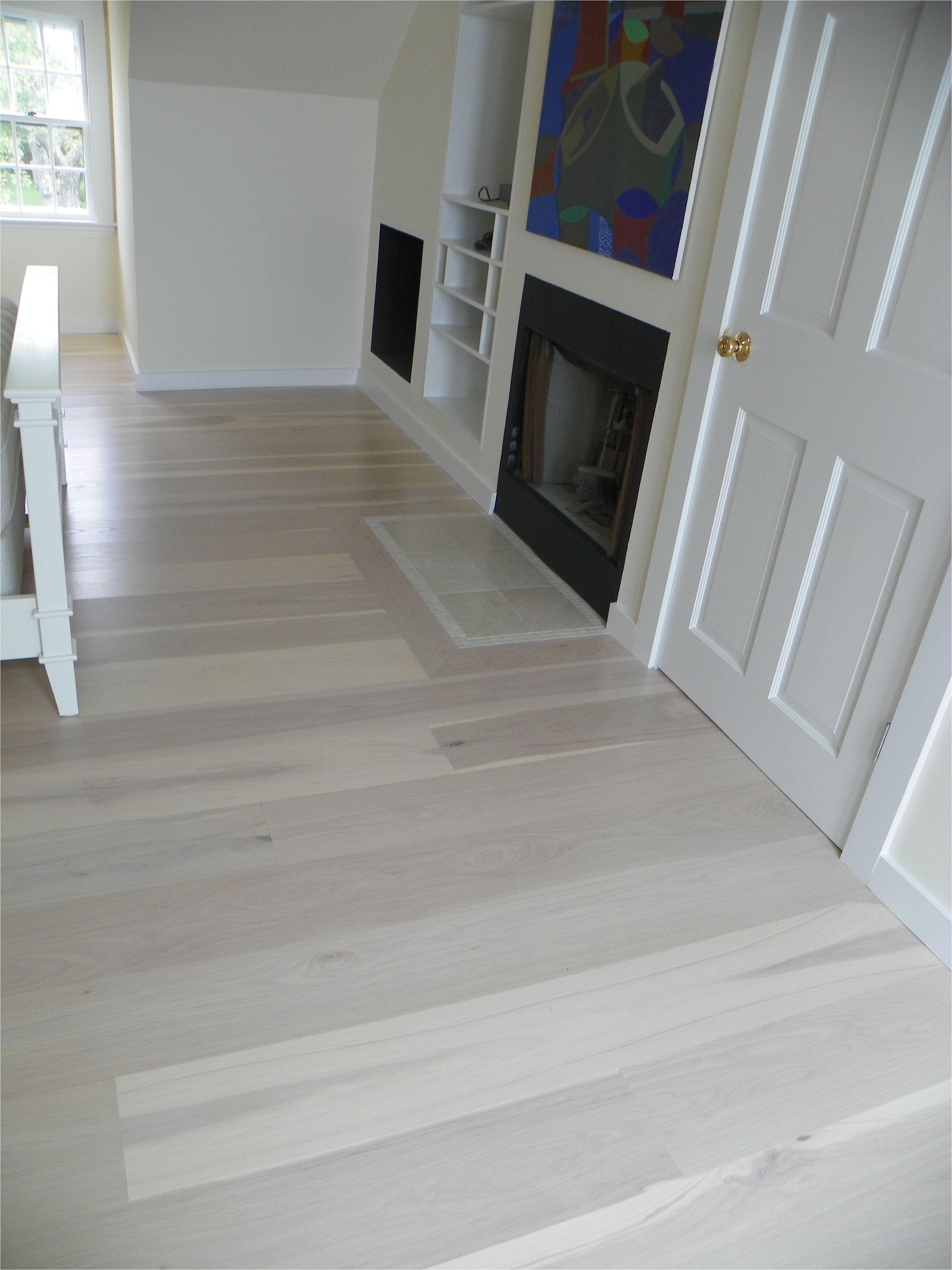 Whitewash Hardwood Floors Whitewashed Pine Floors Blog Wood Floors Pine Flooring