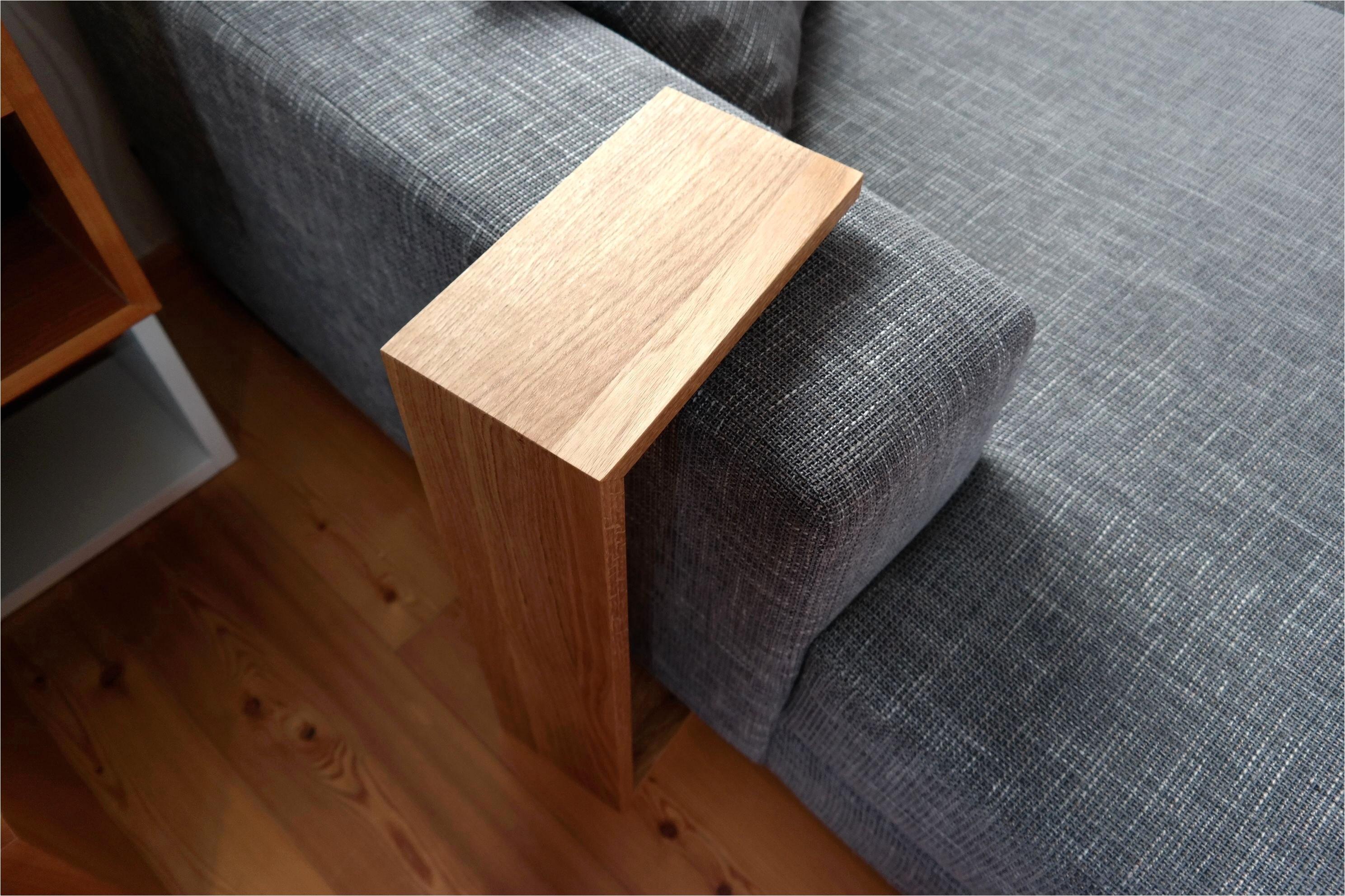 Wood Floor Removal Machine Hardwood Floor Removal Machine Podemosleganes