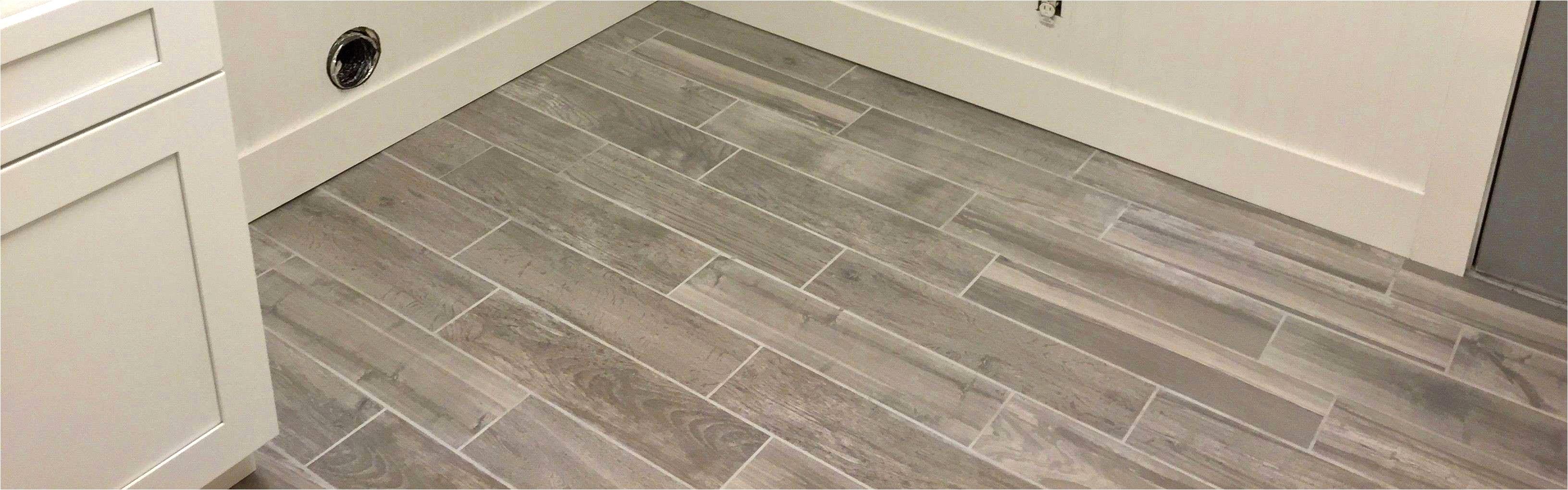 Wood Floor Removal Machine Removing Hardwood Floors 50 Beautiful