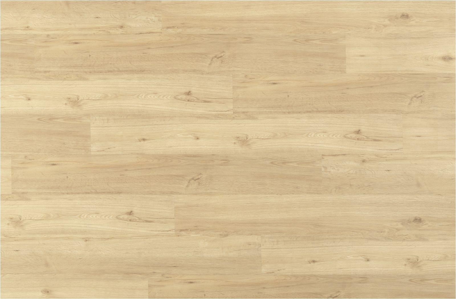 Wooden Flooring Texture Www Hafary Com Sg Collection Wood Berryalloc Bav2977 Summer Pine 464