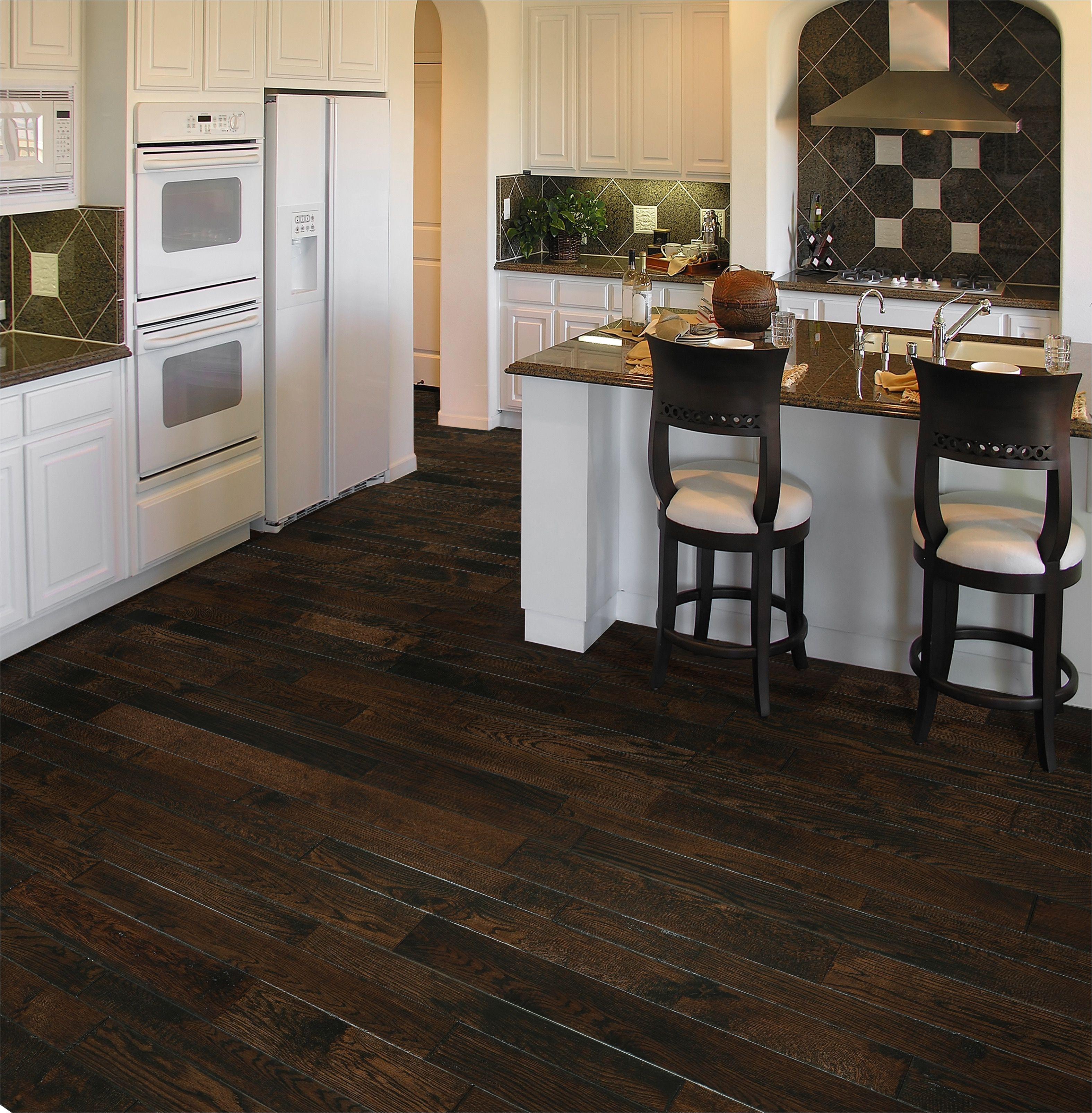 Woodpro Hardwood Floors Tulsa 30 Awesome Cork Flooring for Kitchen Trinitycountyfoodbank Com