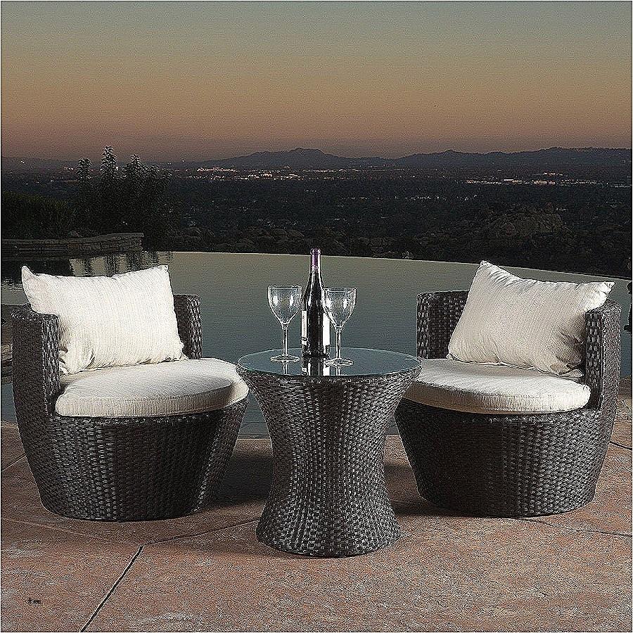 World Market Adirondack Chair Covers Inspirational World Market Folding Chairs A Nonsisbudellilitalia Com