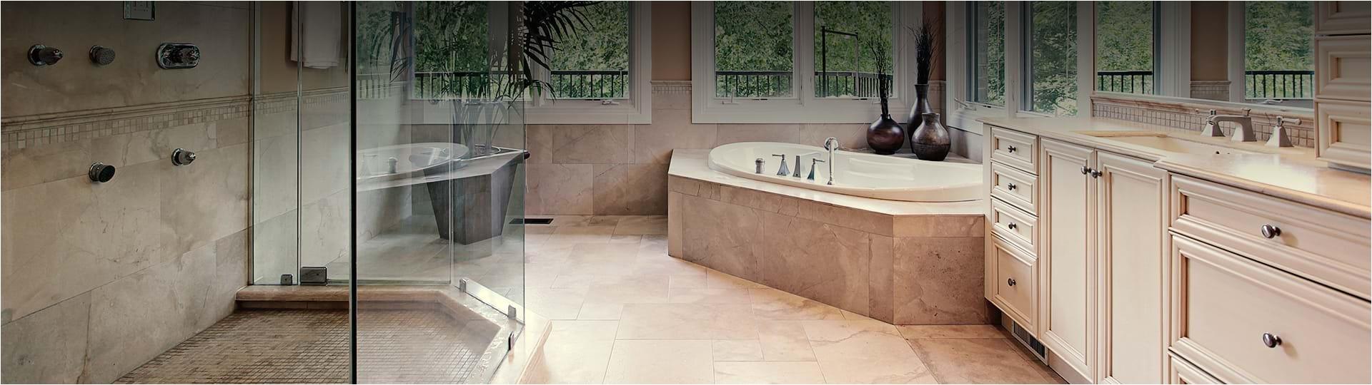 Yeager Flooring 2310 Success Dr Odessa Fl 33556 Dealer Locator Kbrs Shower Systems