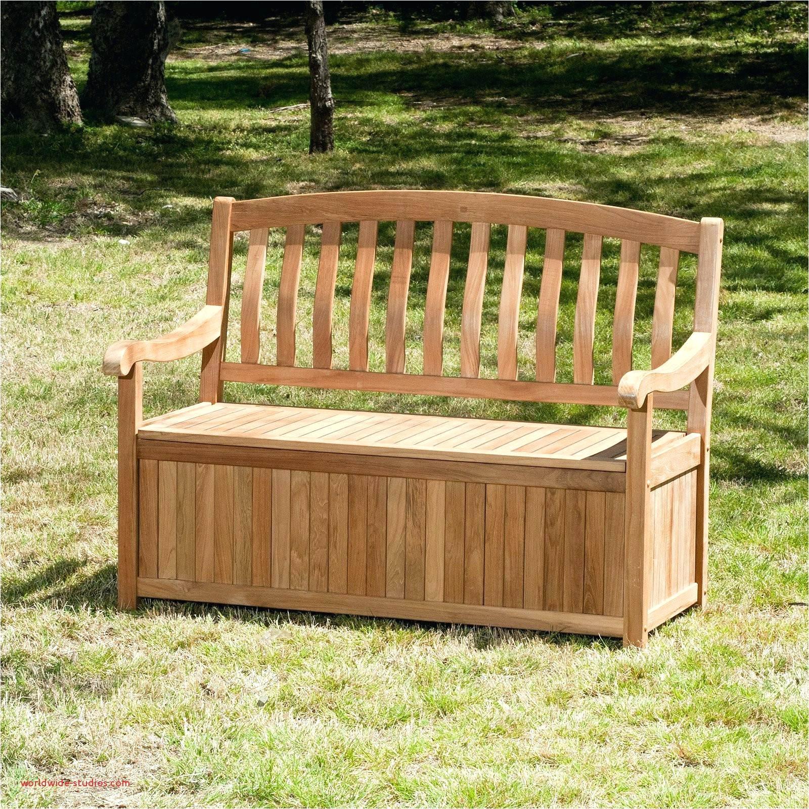 2×4 Patio Furniture Plans 2×4 Bench Plans Elegant Enchanting Workshop Bench  Plans