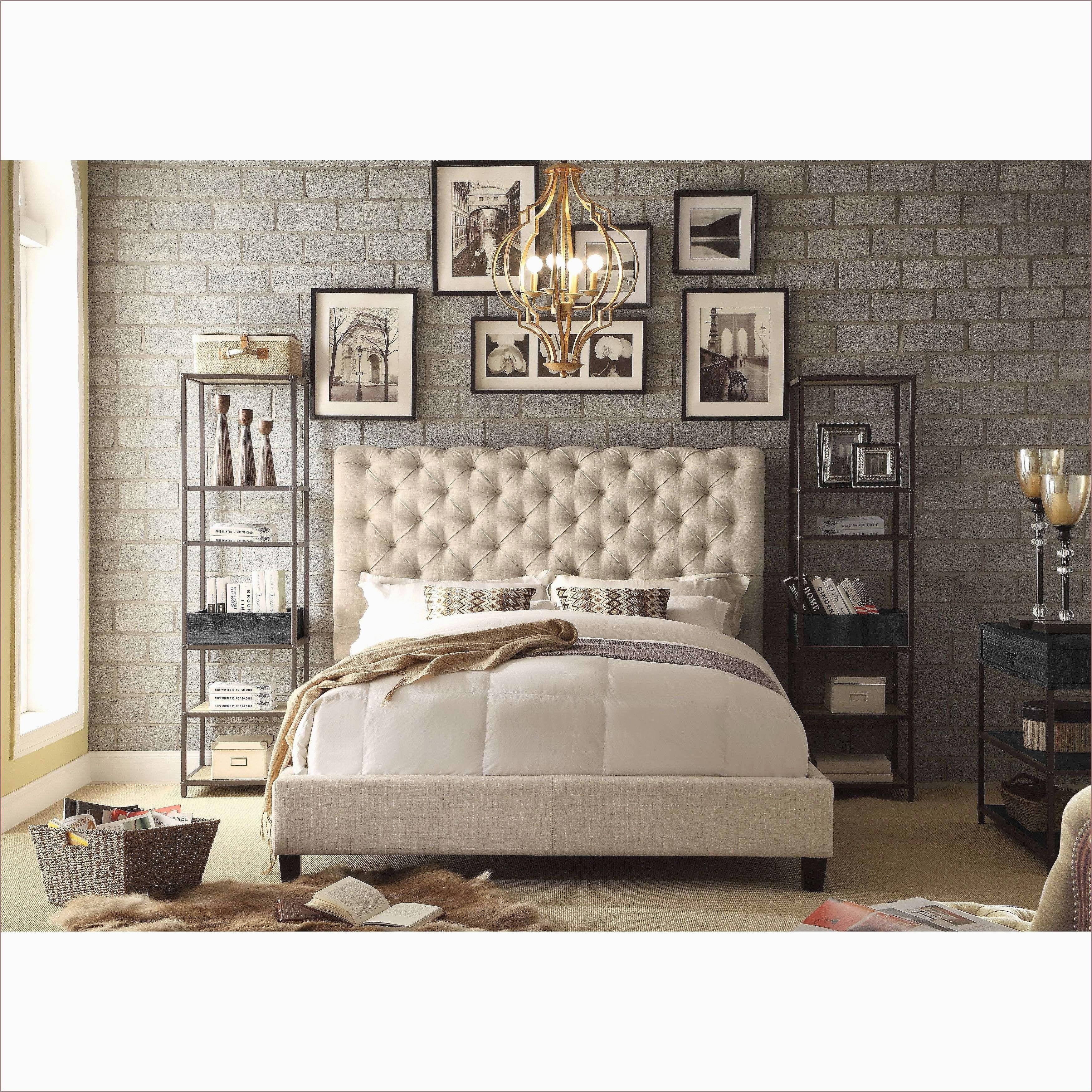 retro bedroom furniture lovely vintage bedroom furniture best media cache ec0 pinimg 736x 0d ff f5