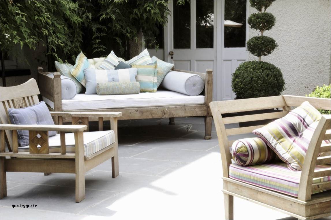 american furniture cool american furniture new american patio fresh wicker outdoor sofa 0d