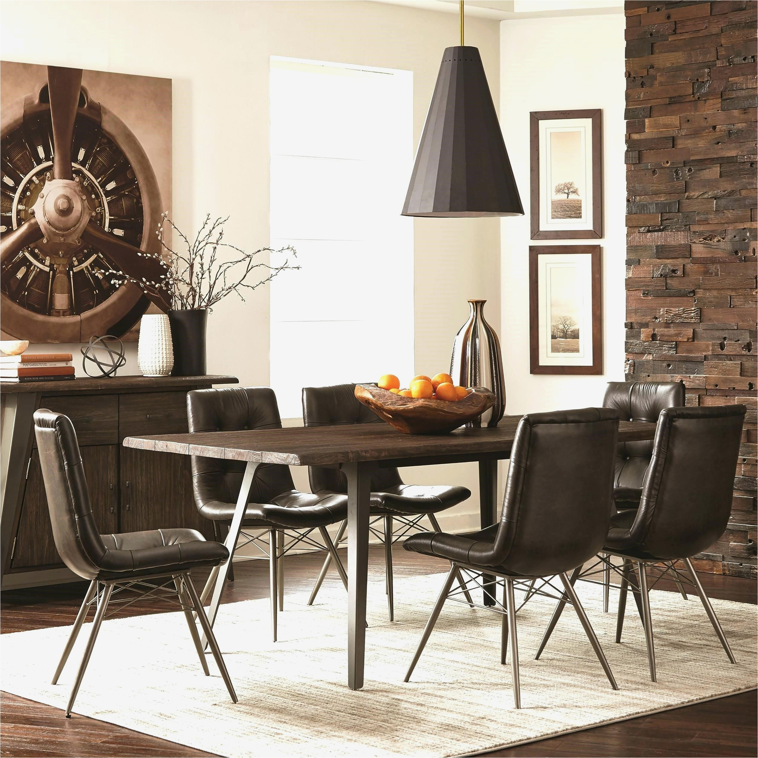 american furniture dining table best of 38 excellent american furniture dining tables stampler collection of american