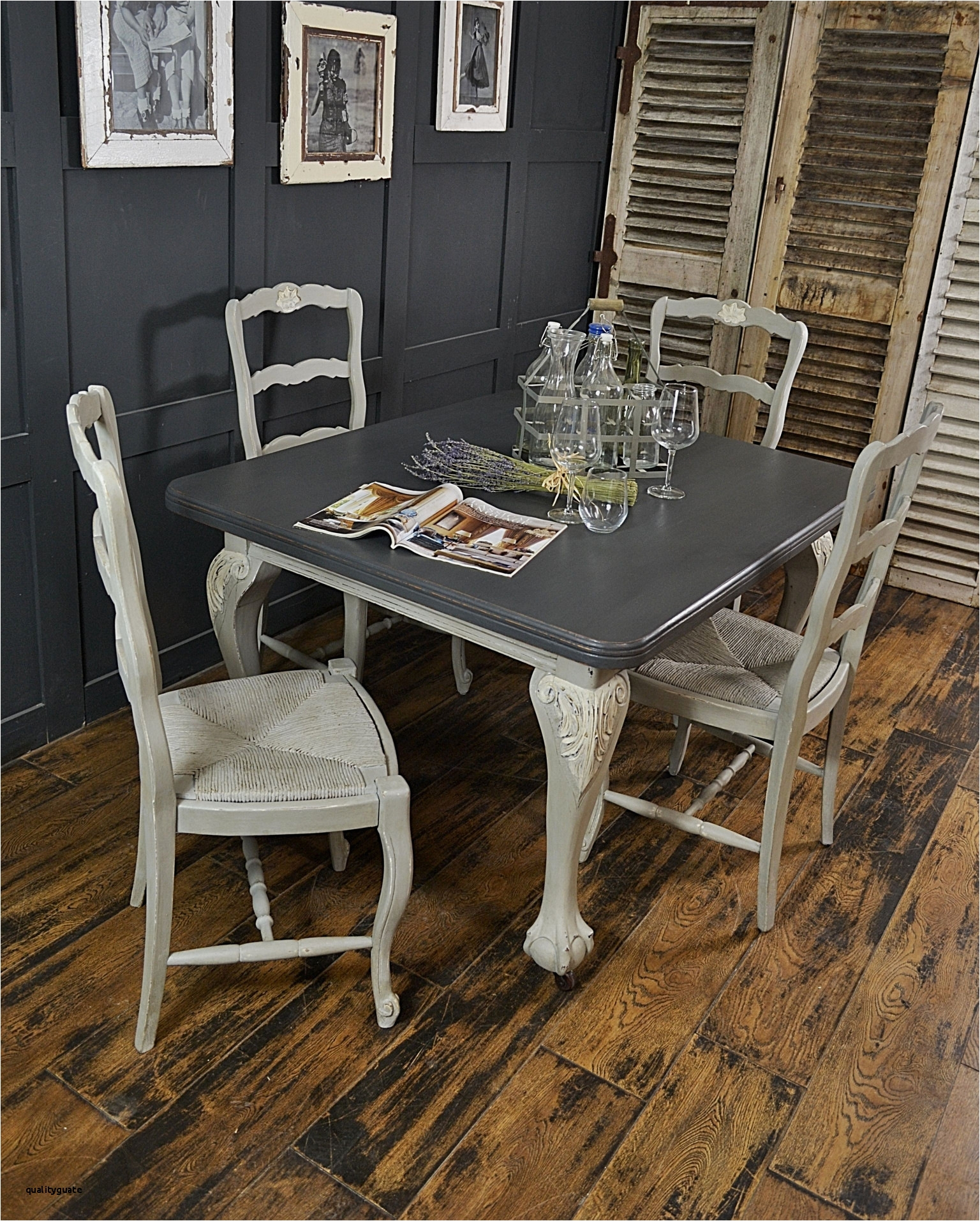 american furniture dining table best of 36 contemporary contemporary dining tables and chairs gallery photos of