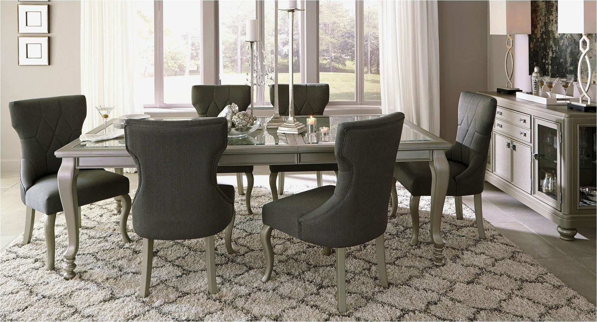 american furniture dining table fresh 4 kitchen chairs dining room designs stunning shaker chairs 0d photograph