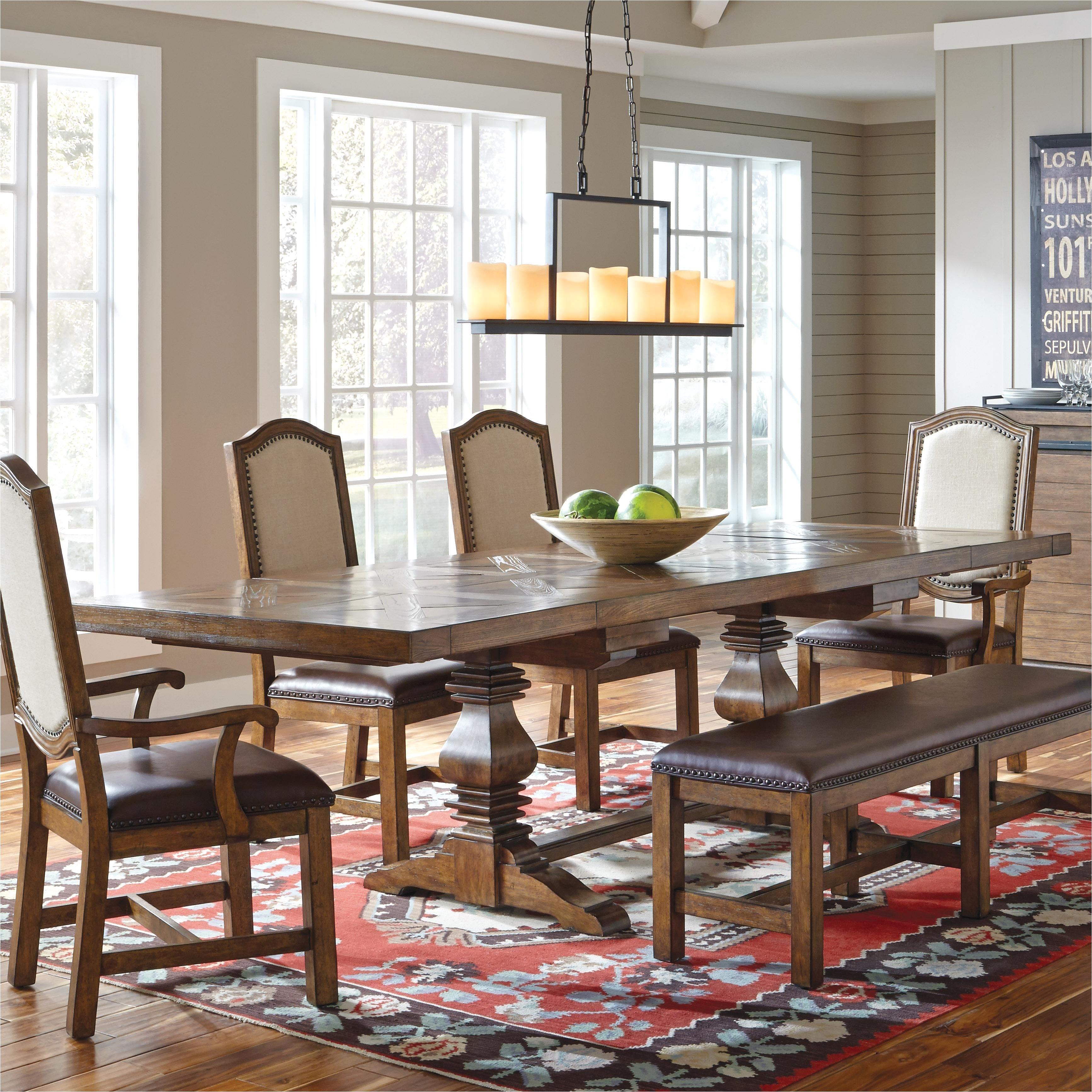 Elegant Design Chairs for Living Room