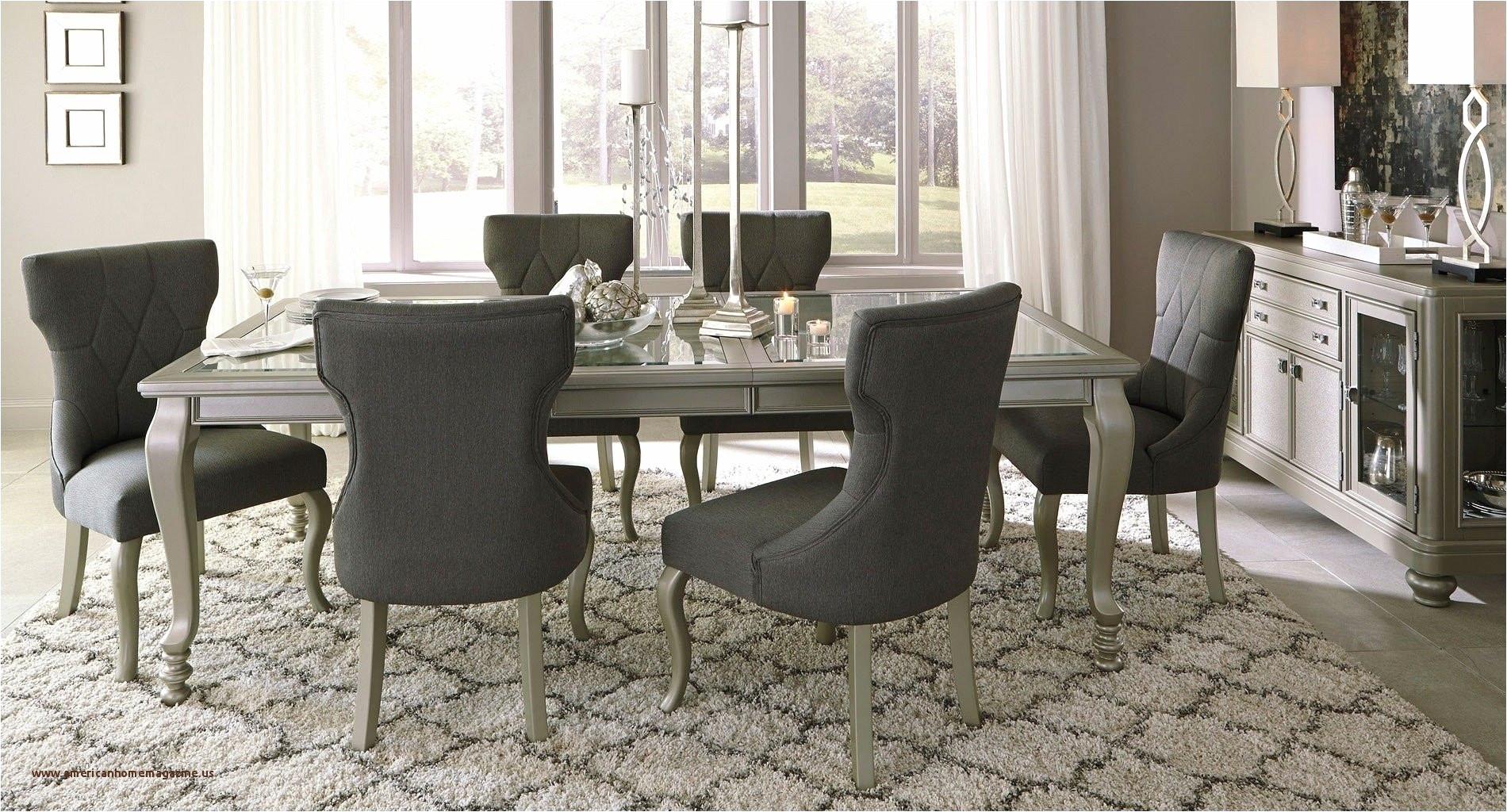 living room furniture set deals fantastic aaron s furniture deals