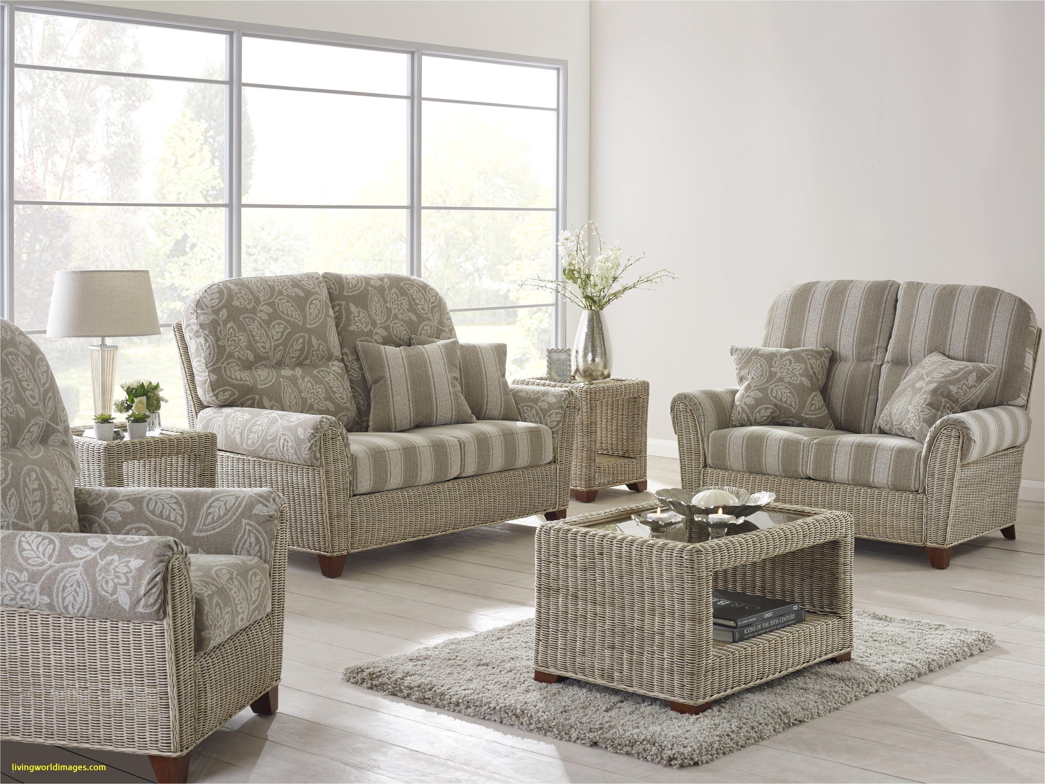 Aarons Furniture Sale Elegant Living Room Furniture Sets Online Livingworldimages