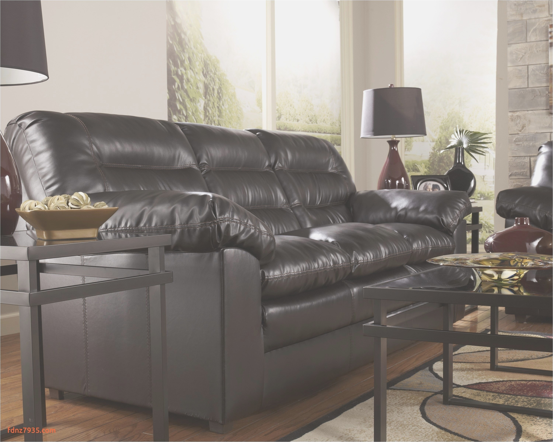 24 new of leather sofa ashley furniture photos home furniture ideas