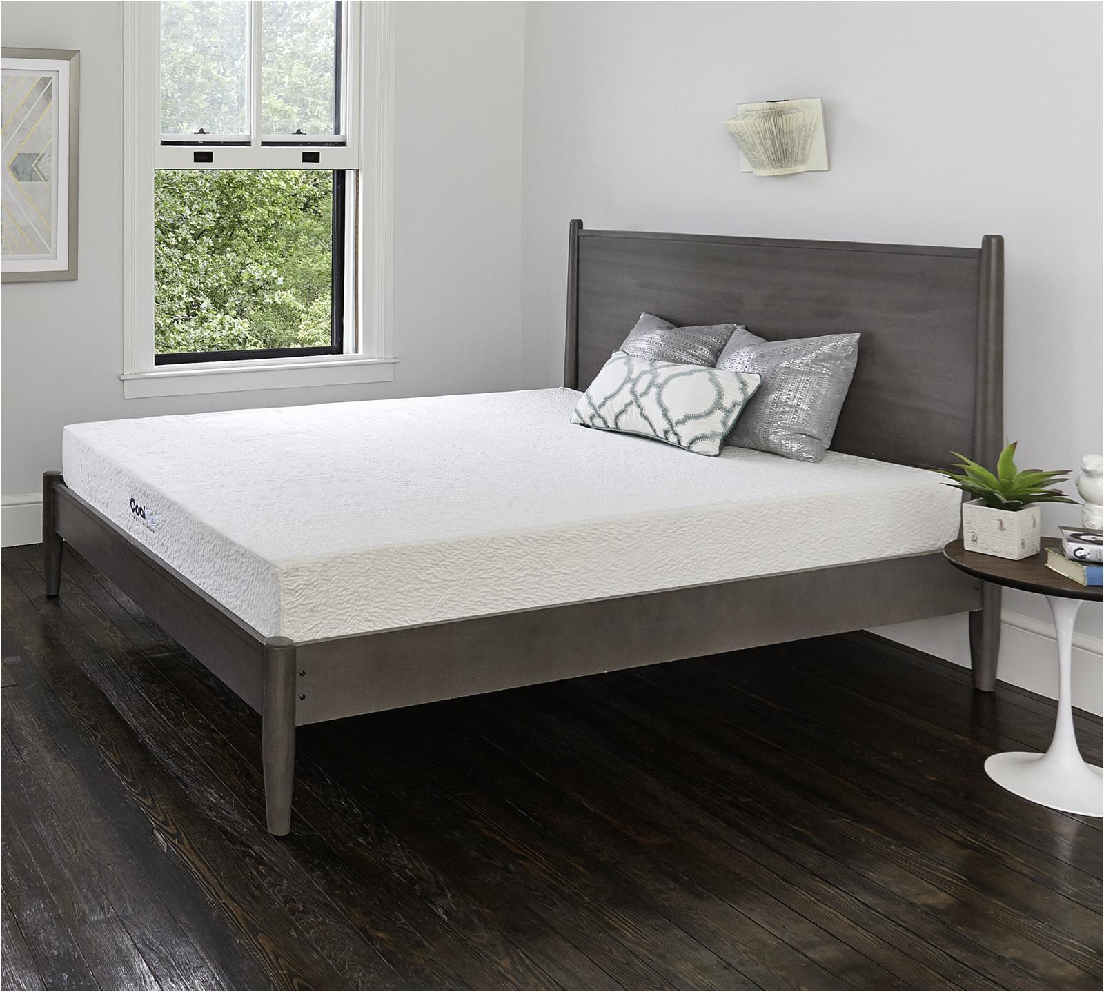 furniture rent to own unique cheap mattress sets atlanta ga new rent to own furniture aaron
