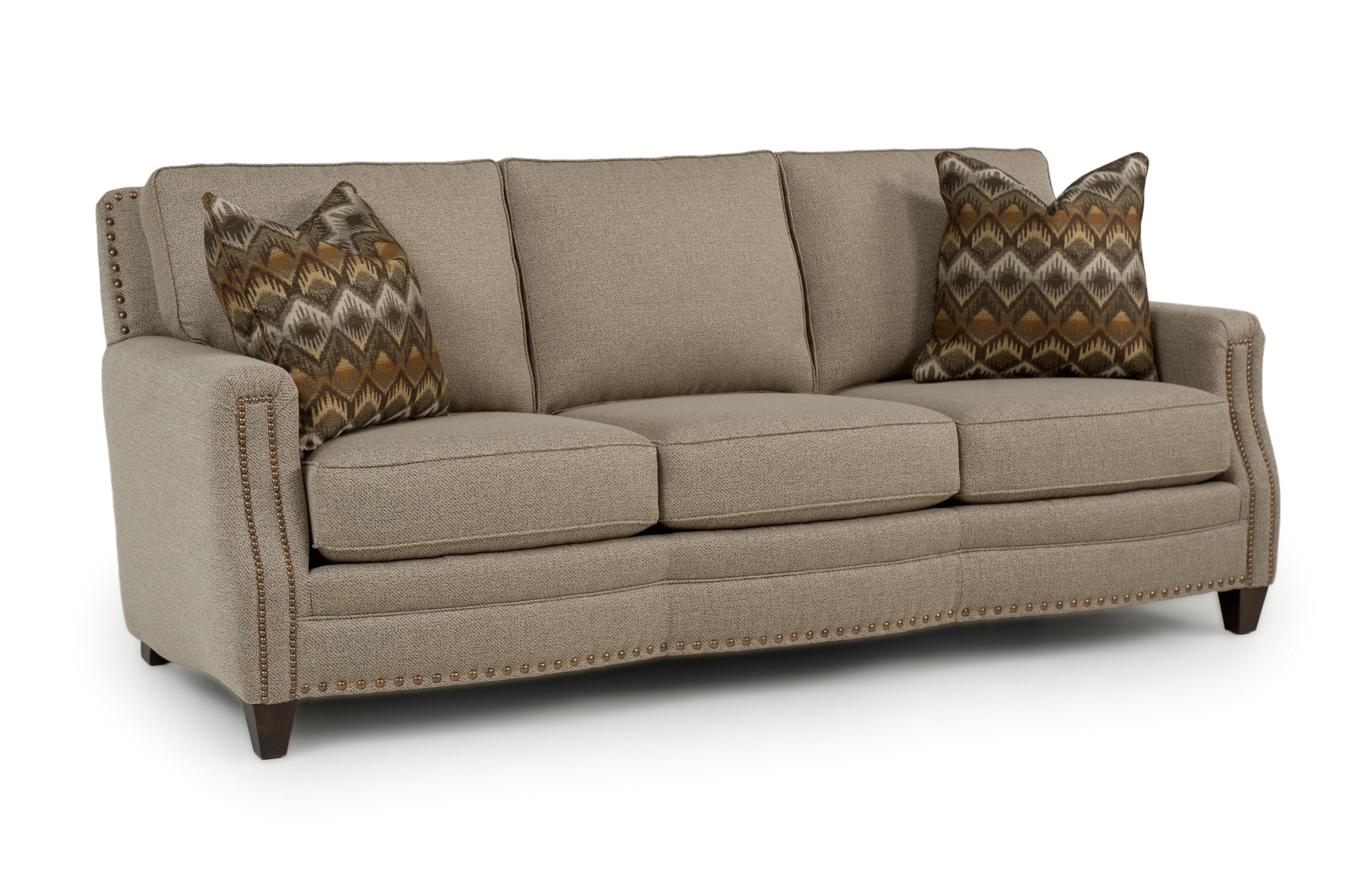 living room furniture saugerties sofas
