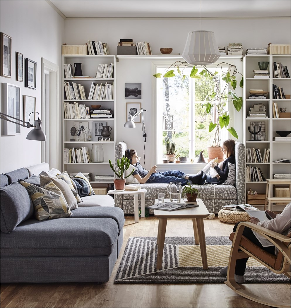 bedroom furniture sets ikea inspirational salon zdja¢a¢cie od ikea salon ikea