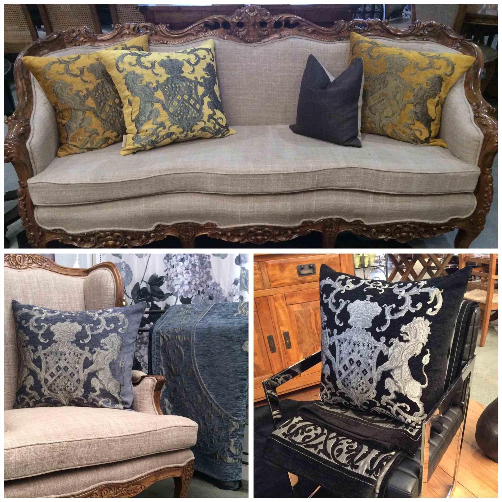 range of fiori cushions will take your alla alla moda furniture moda our beautiful range of