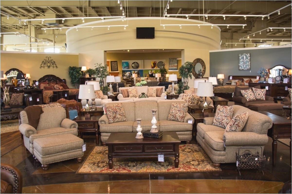 american furniture denver ideas chairs american furniture store