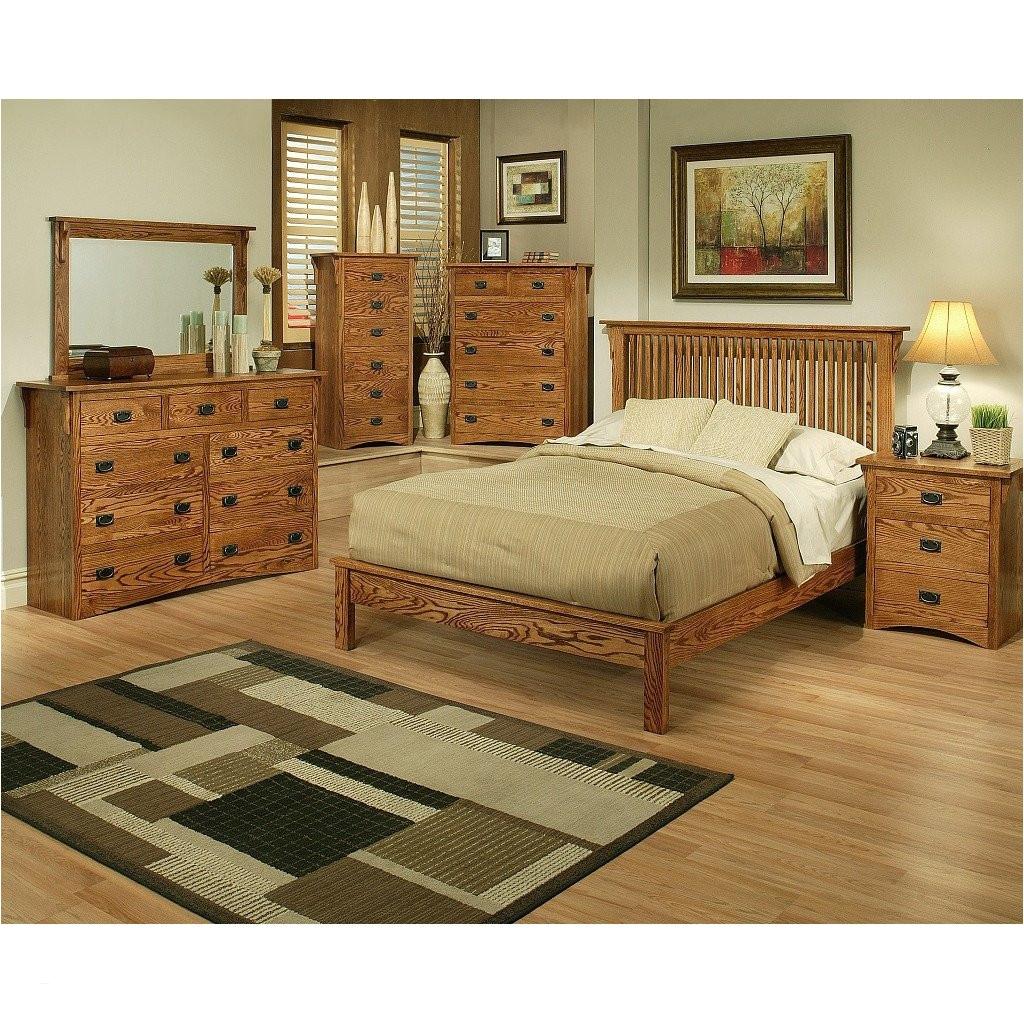 american furniture bedroom sets brilliant mission oak rake bedroom suite queen size