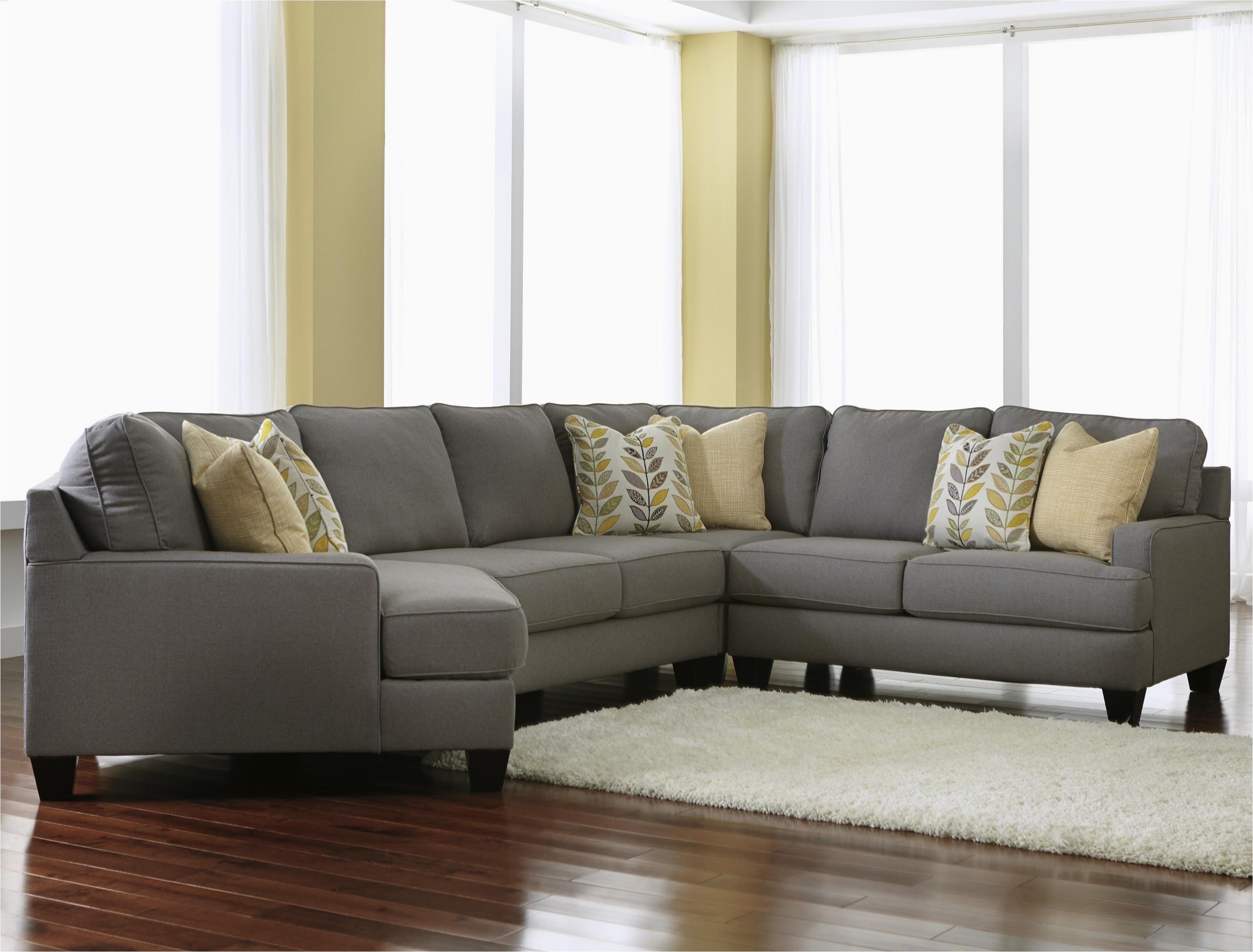art van living room furniture unique art van dining room inspirational mobel yellow living room lounge
