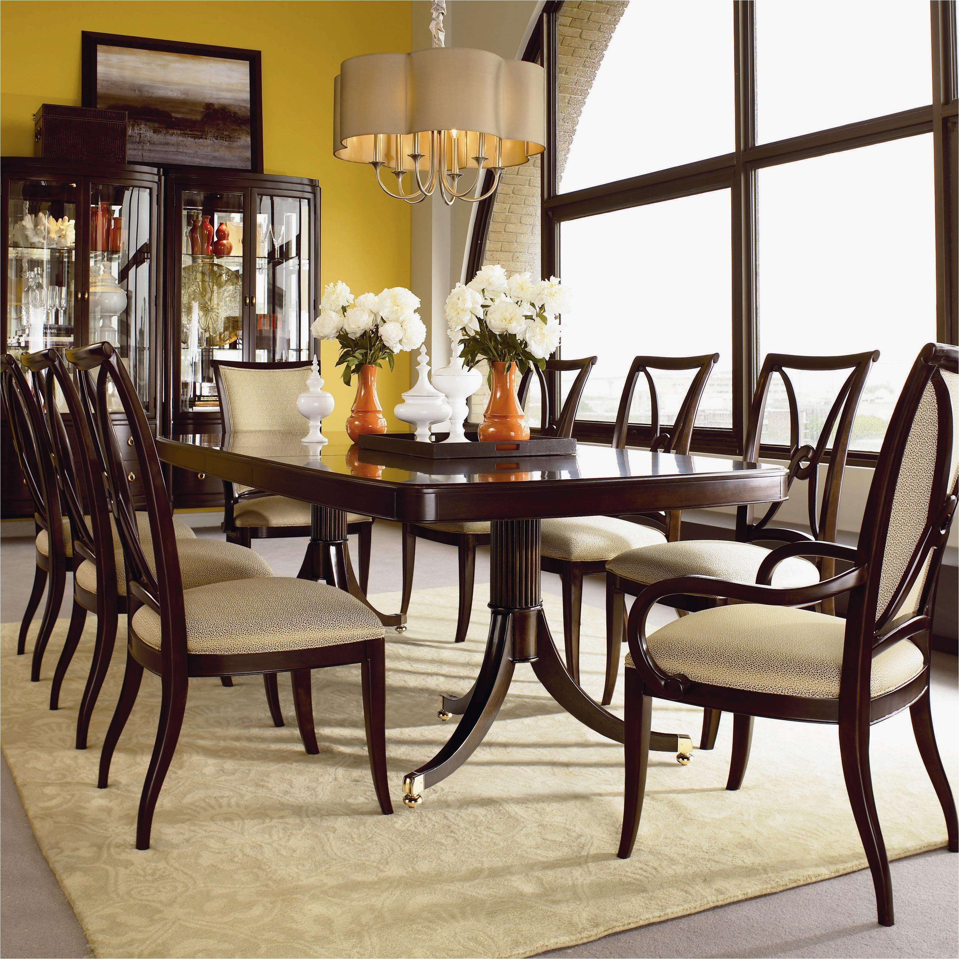 art van living room furniture inspirational art van dining room inspirational mobel yellow living room lounge