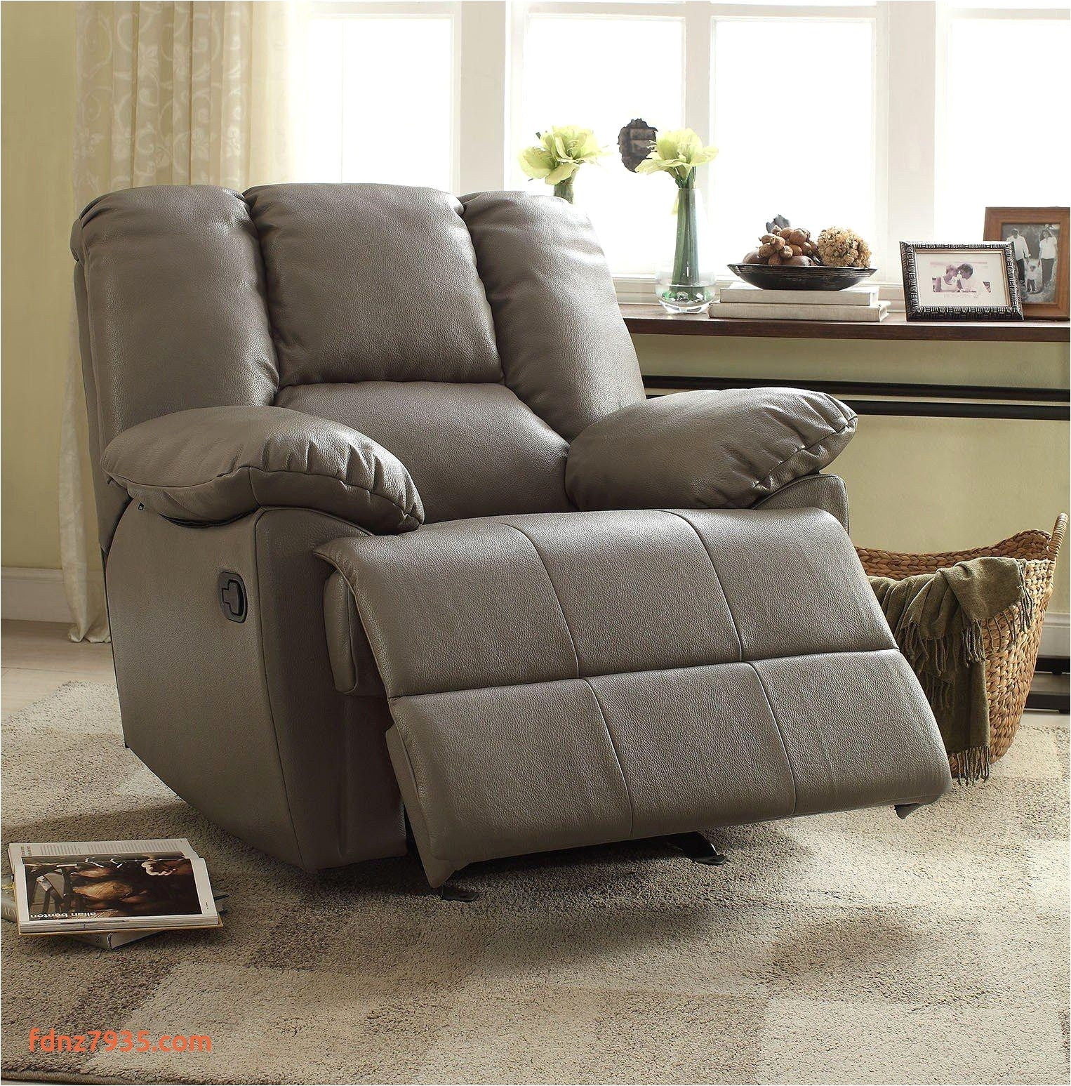 brown reclining sofa new furniture sleeper loveseat inspirational wicker outdoor sofa 0d