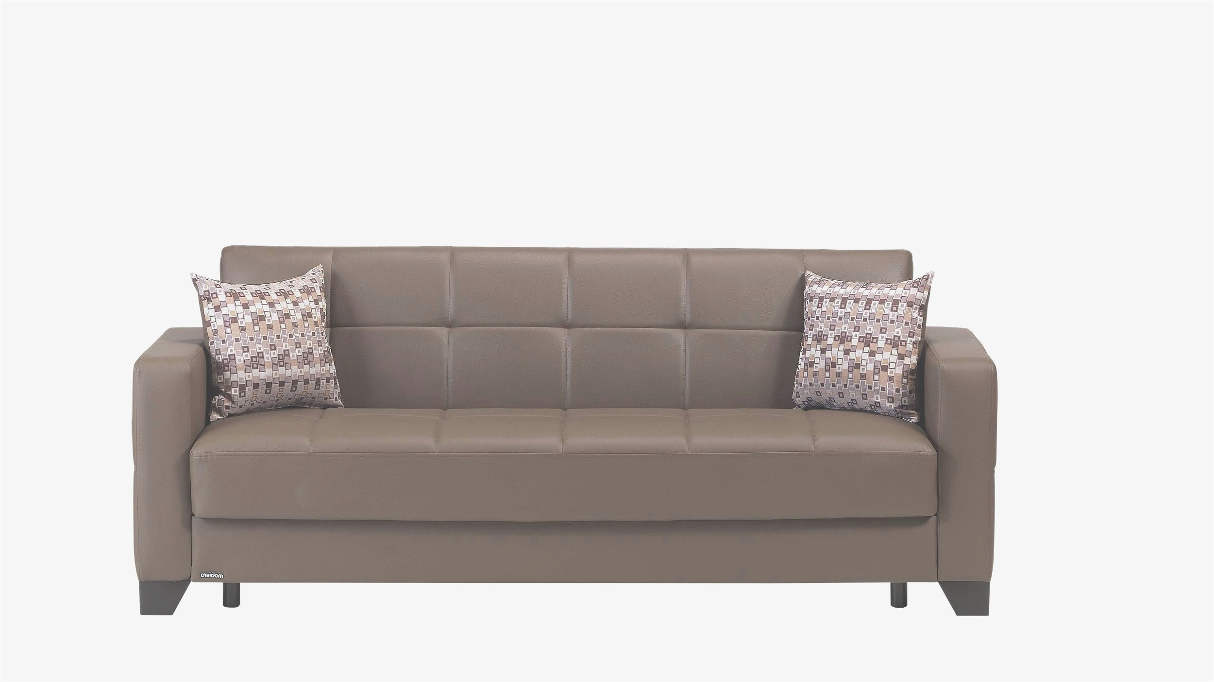 Ashley Furniture Couch Covers Luxury 30 ashley Furniture Couch Covers Home Furniture Ideas