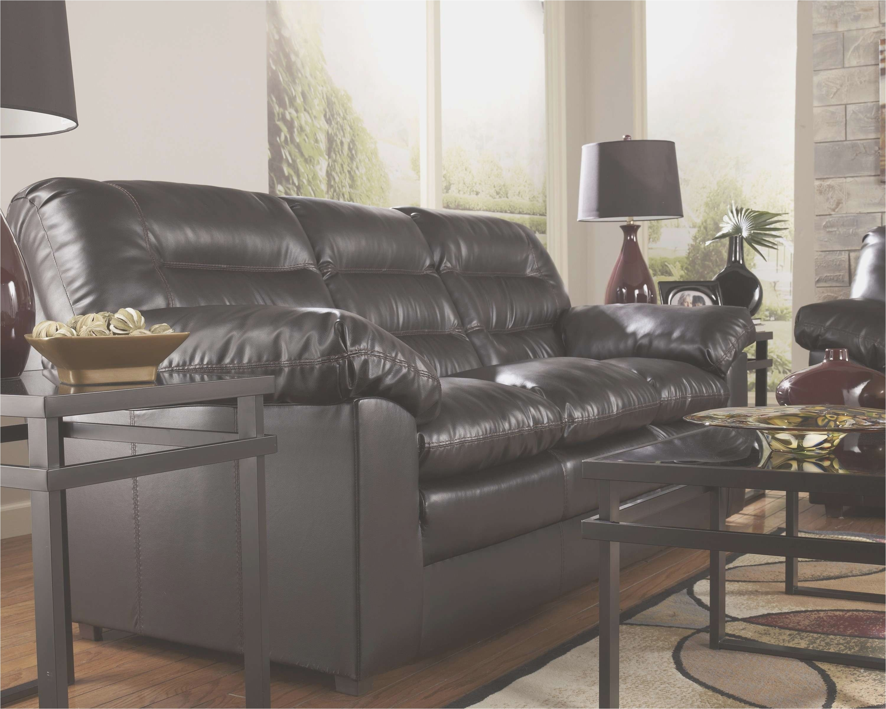 29 sectional sleeper couch creative ashley furniture sale awesome leather sofas for best wicker outdoor