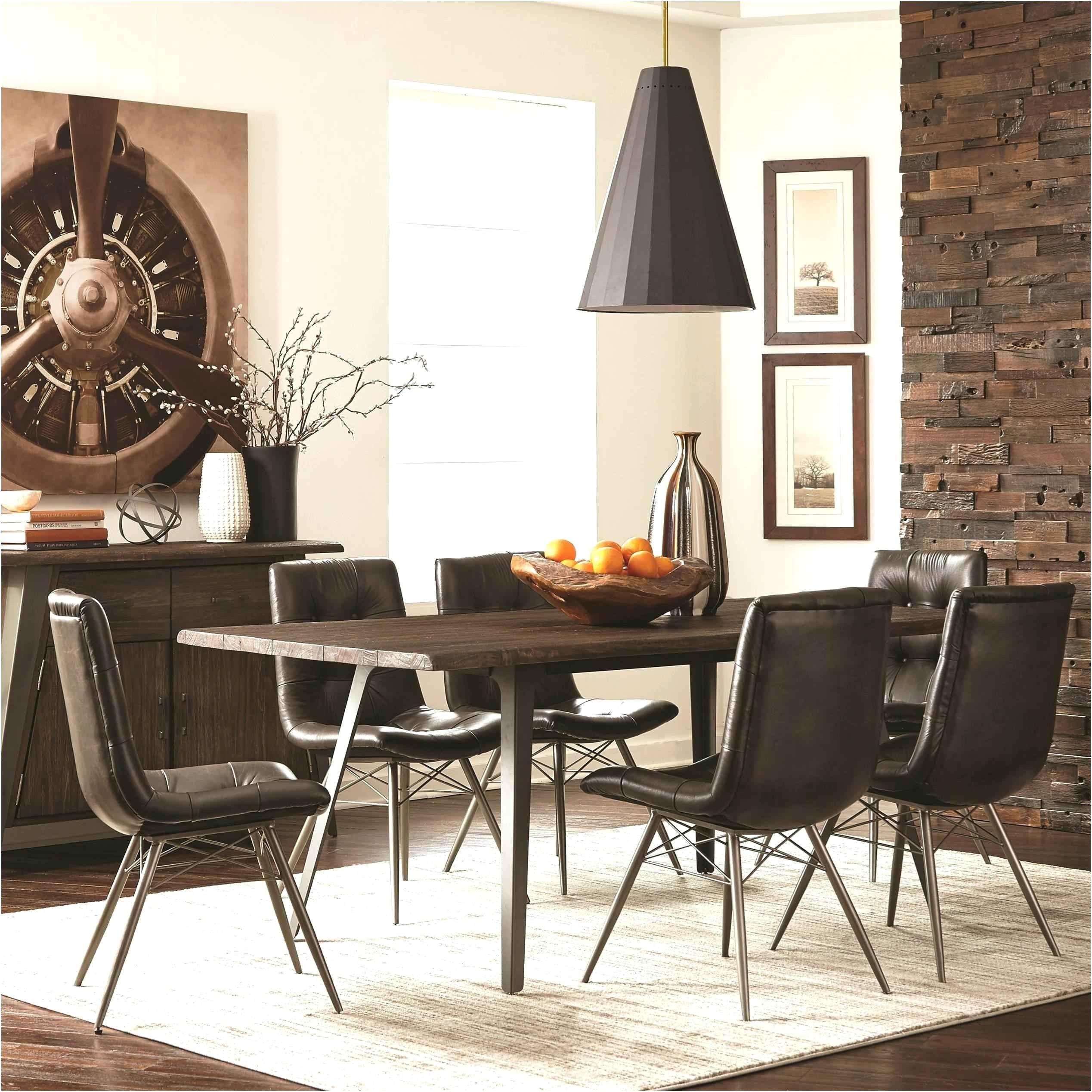 ashley furniture living room furniture ashley furniture dining room table artistic decor bright ashley