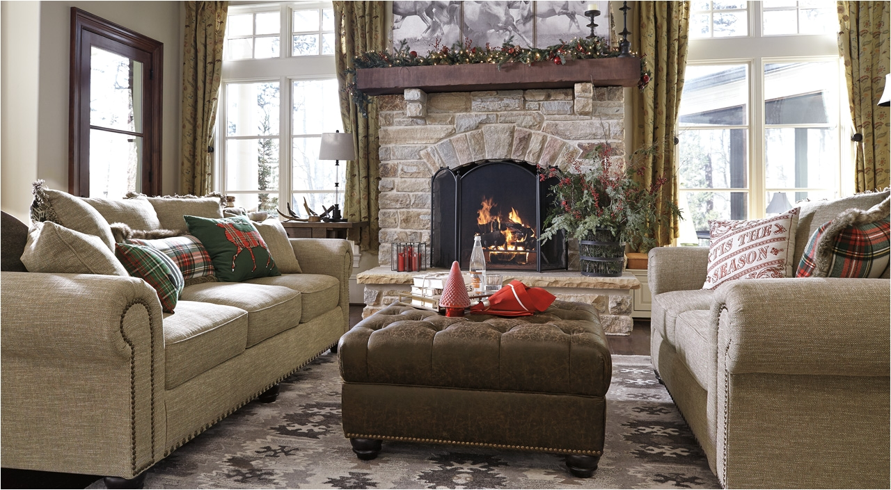 Ashley Furniture Davenport Iowa Black Friday Furniture Sales ashley Furniture Homestore