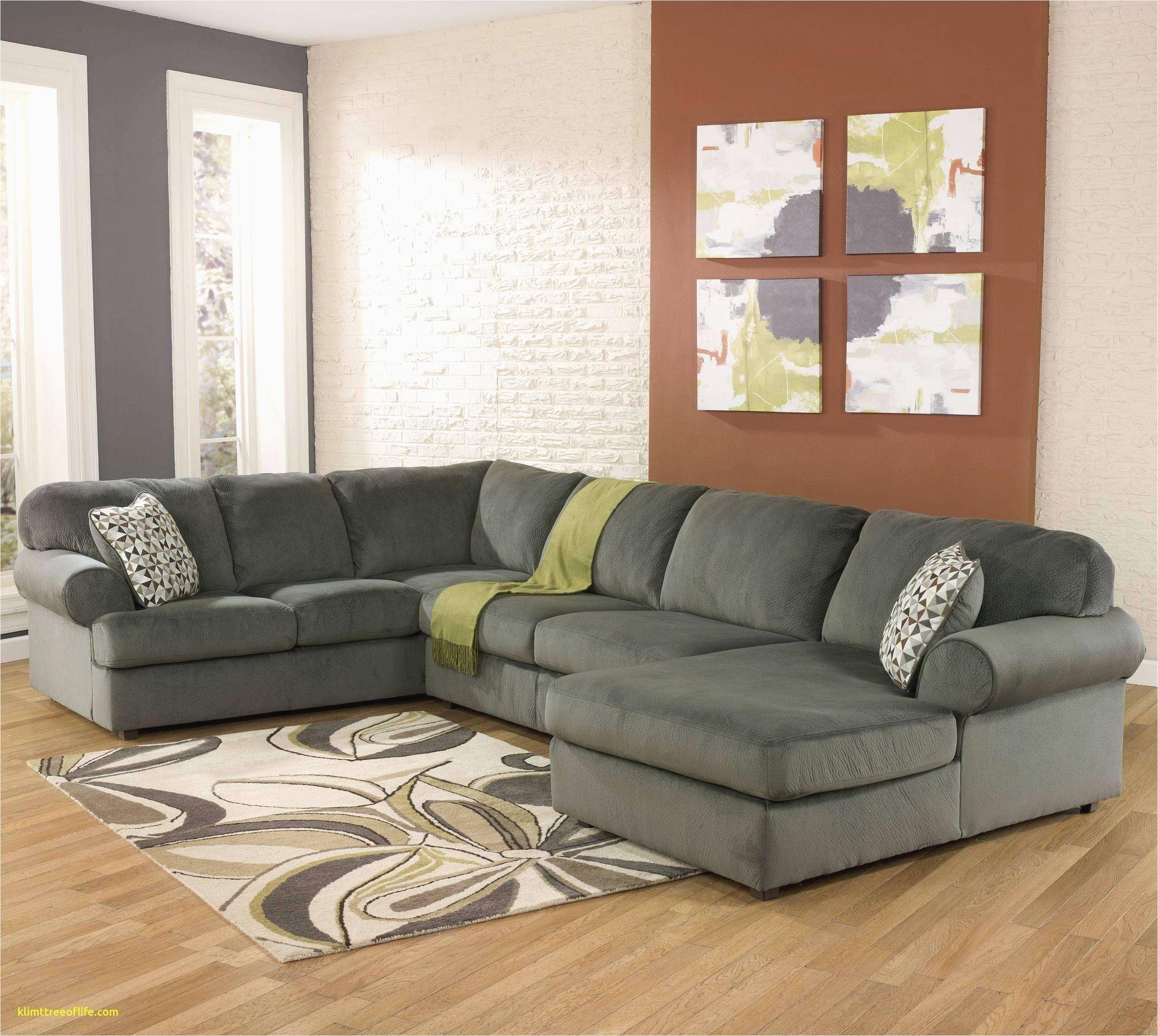 modern sleeper sofa inspirational macys furniture sleeper sofa new gunstige sofa macys furniture 0d