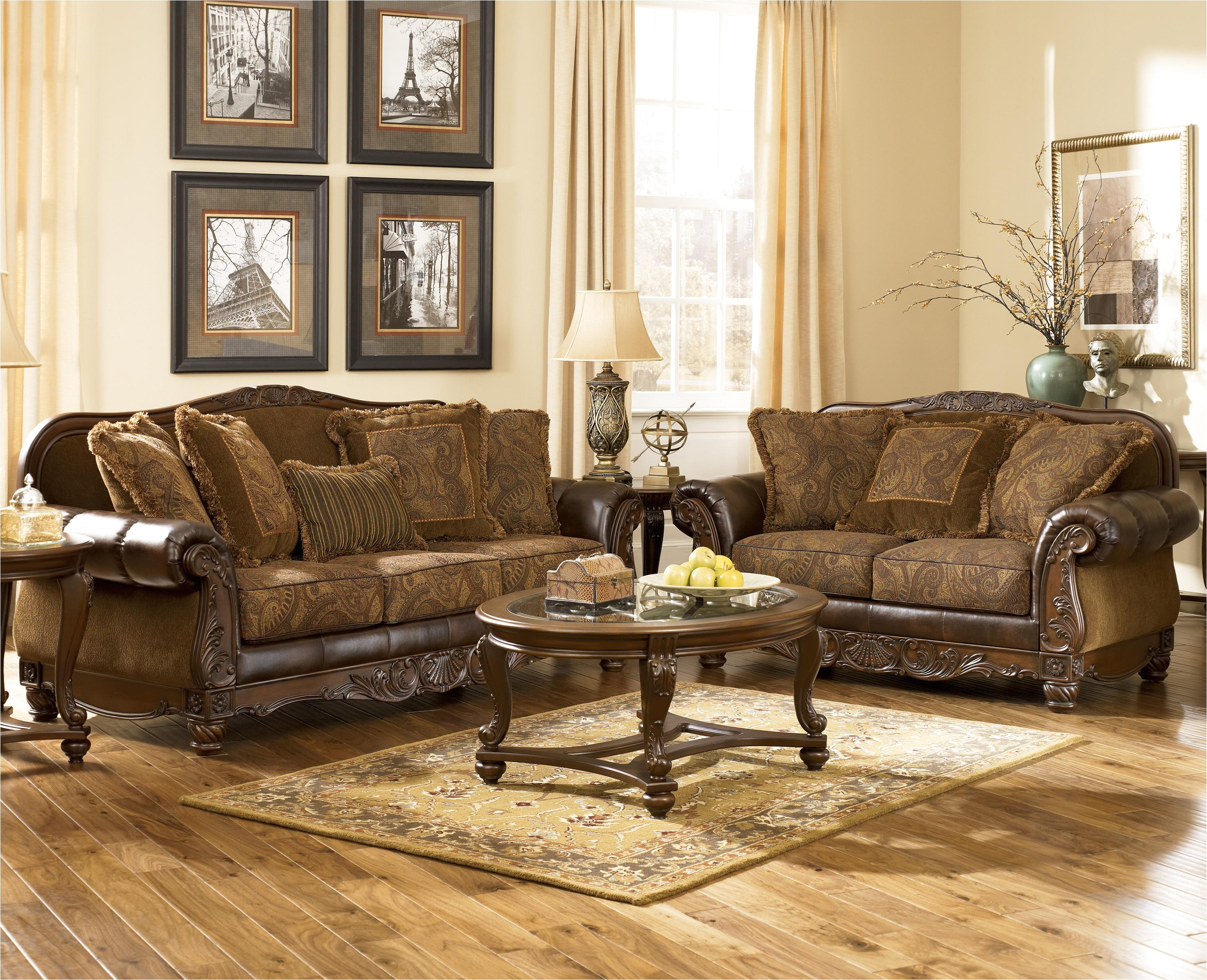 ashley furniture living room chairs living room ideas