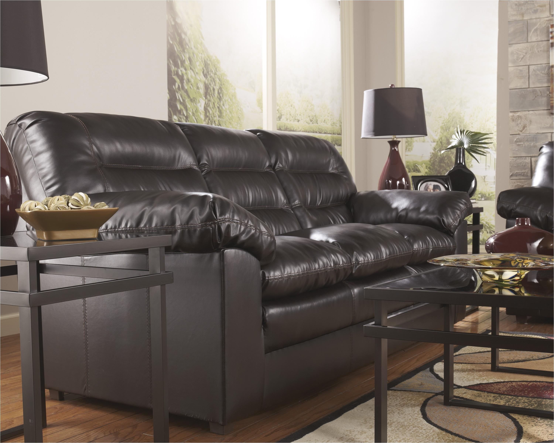 elegant ashley furniture sleeper sofa dreaded ashleyfurniture sofas s design ashley furniture