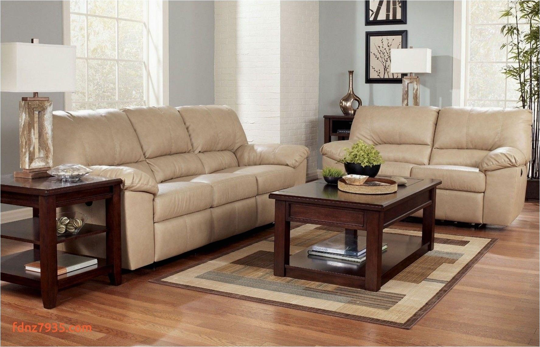 ashley furniture brown couch new ashley furniture swivel chair fresh sofa design photograph of ashley
