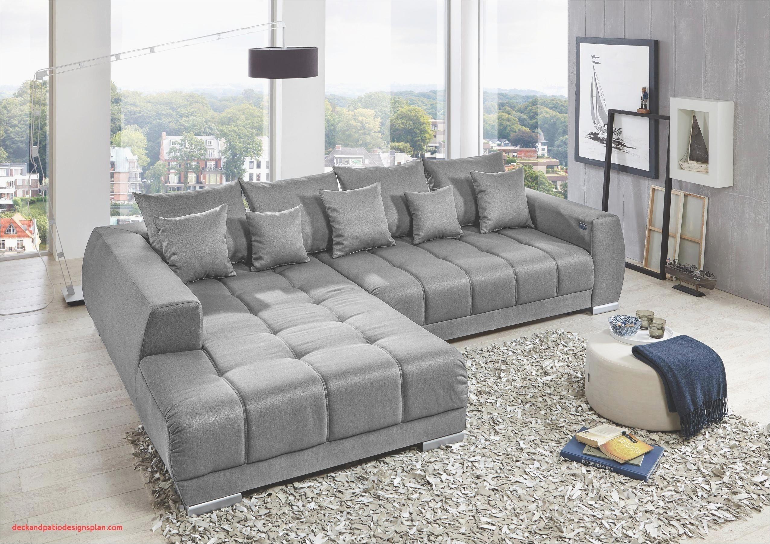 furniture boho bedroom furniture elegant bohemian bedroom decor new bohemian bedroom 0d archives bedroom boho