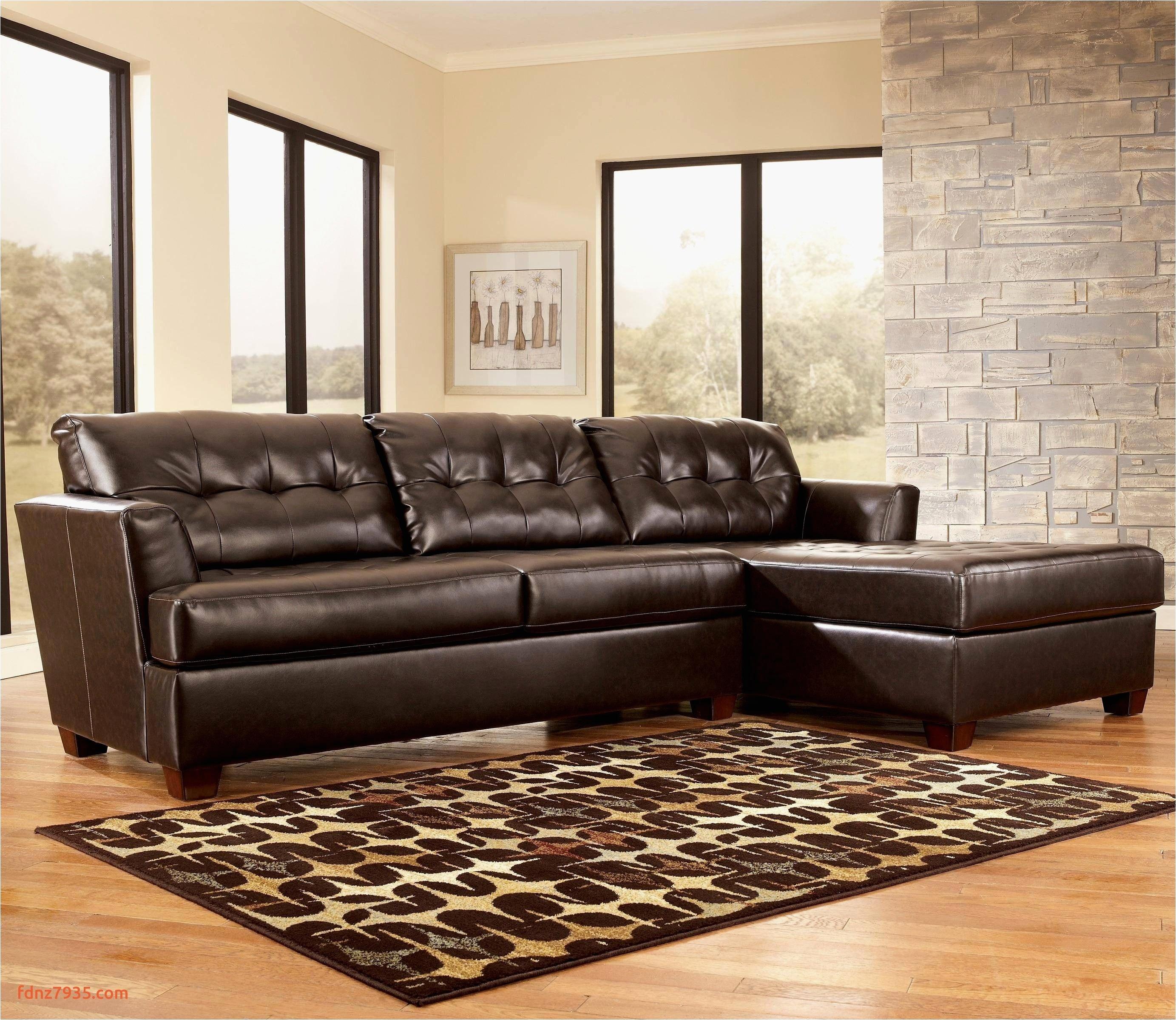 ashley furniture financing bad credit awesome ashley furniture white leather sofa fresh sofa design images