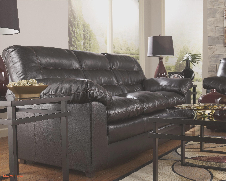 ashley furniture financing bad credit unique ashley furniture white leather sofa fresh sofa design image
