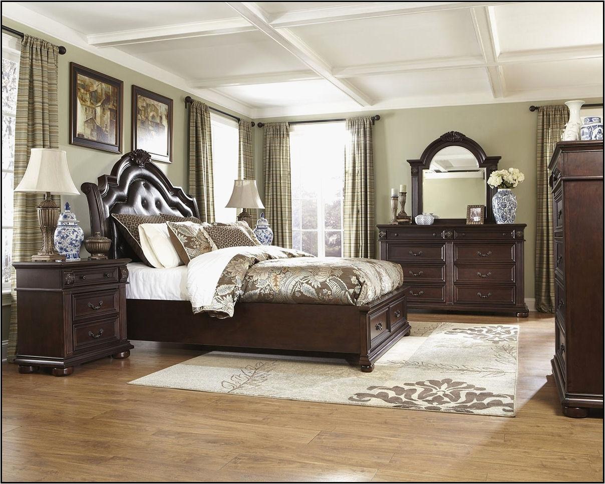 ashley furniture financing bad credit fresh bedroom sets ashley furniture home furniture design lovely ashley